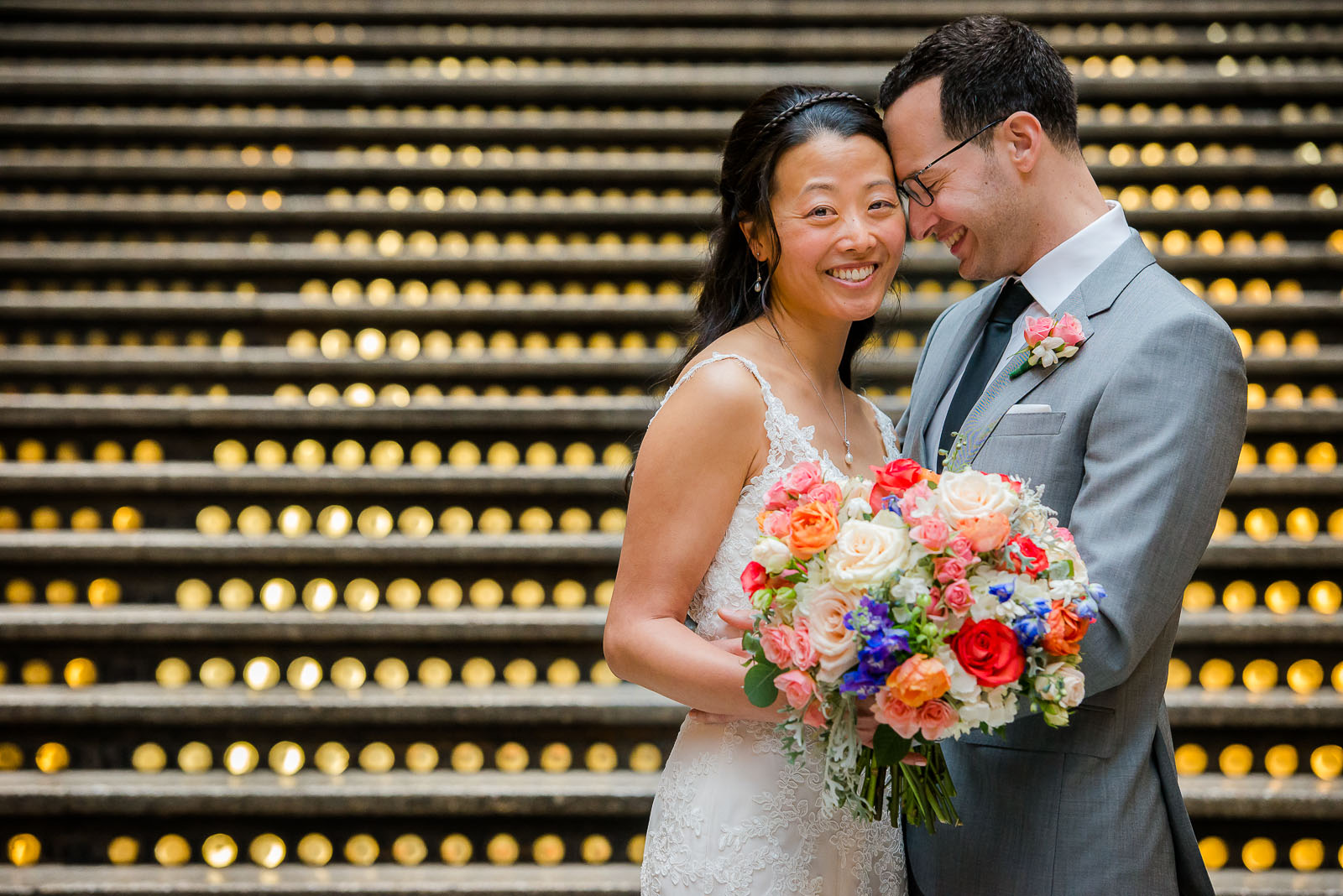 Eric_and_Christy_Photography_Blog_Wedding_Anne_Michael-36