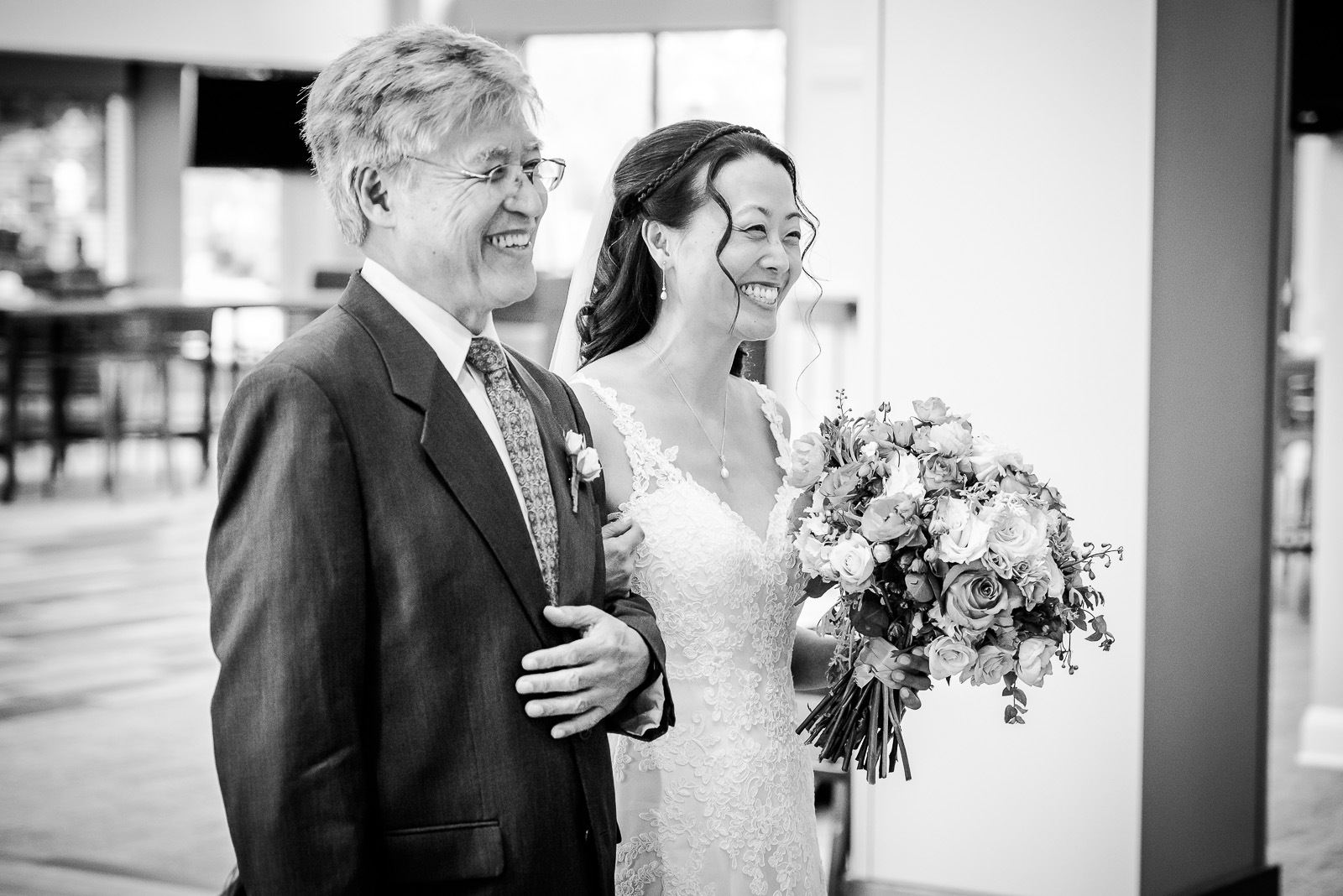 Eric_and_Christy_Photography_Blog_Wedding_Anne_Michael-46