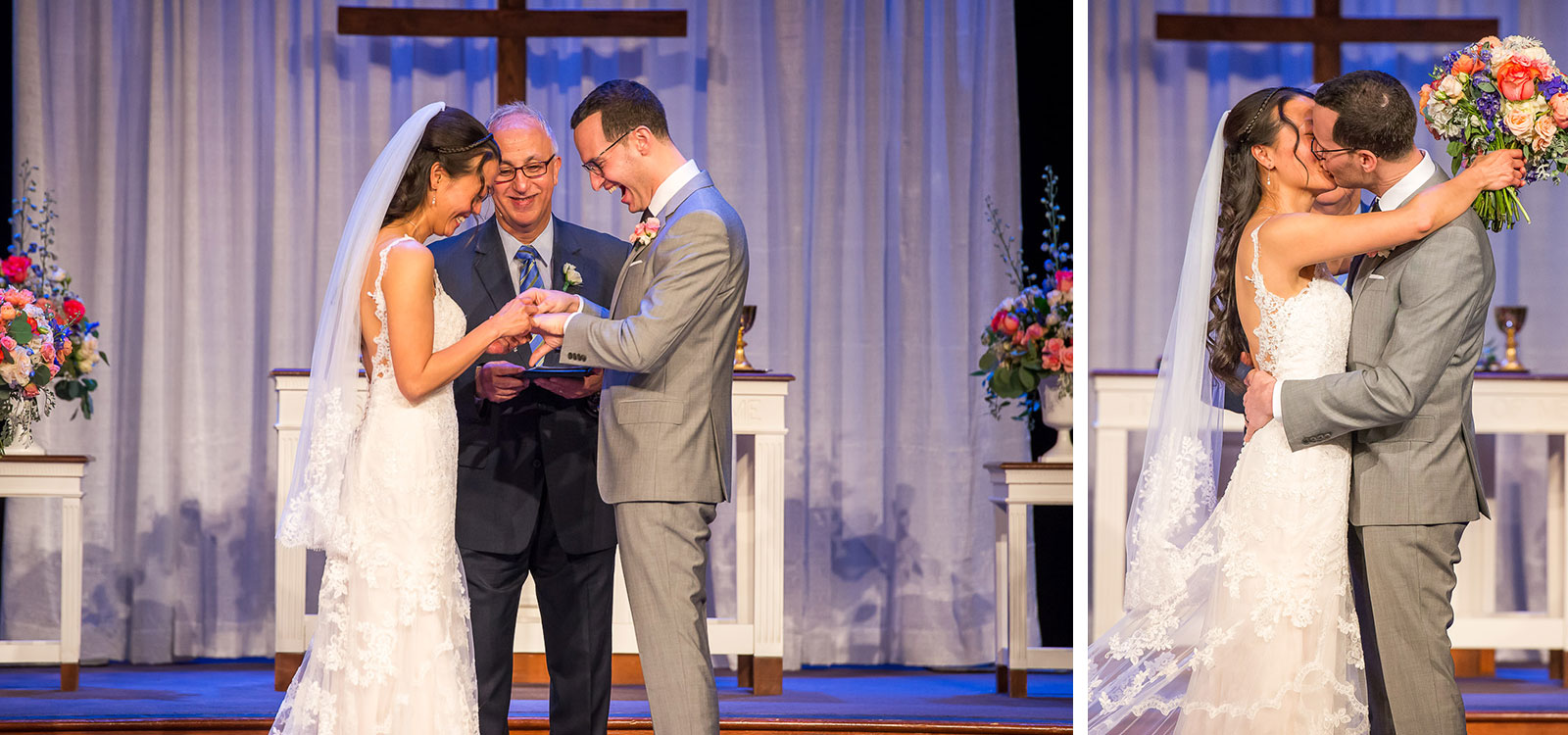 Eric_and_Christy_Photography_Blog_Wedding_Anne_Michael-53-54