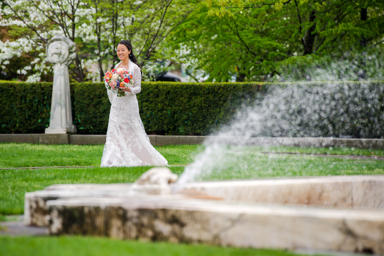 Eric_and_Christy_Photography_Blog_Wedding_Anne_Michael-6