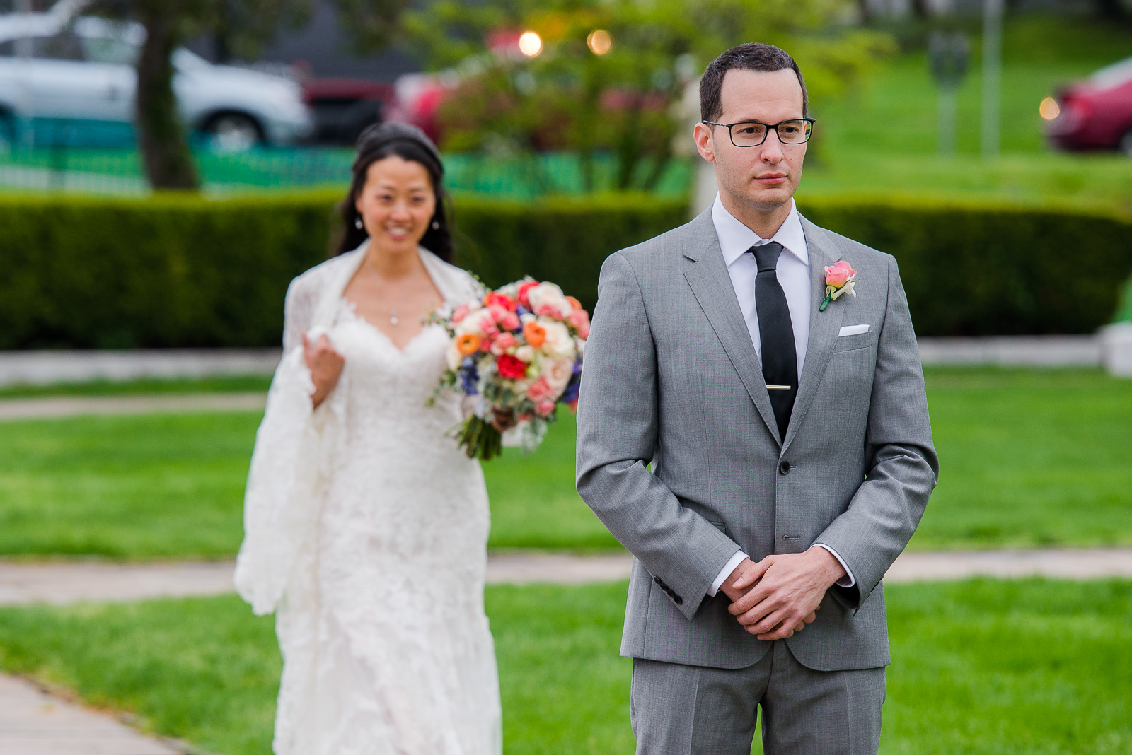 Eric_and_Christy_Photography_Blog_Wedding_Anne_Michael-7