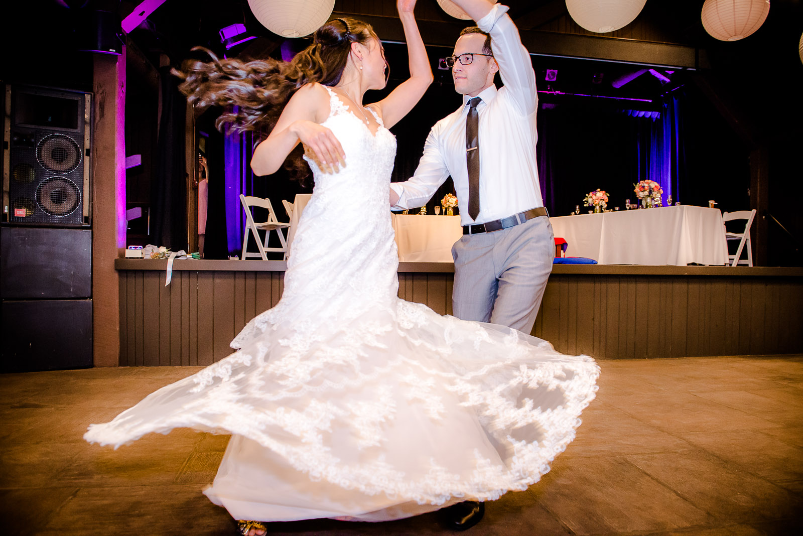 Eric_and_Christy_Photography_Blog_Wedding_Anne_Michael-76