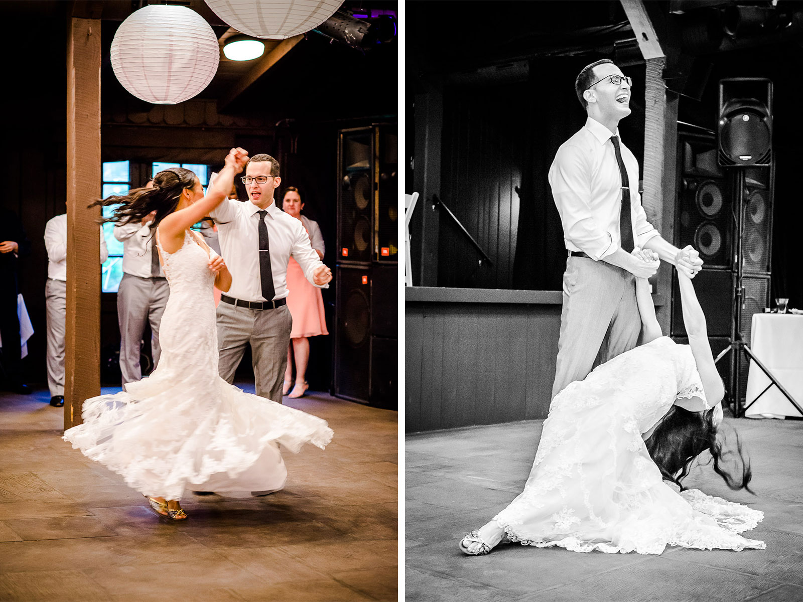 Eric_and_Christy_Photography_Blog_Wedding_Anne_Michael-77-78