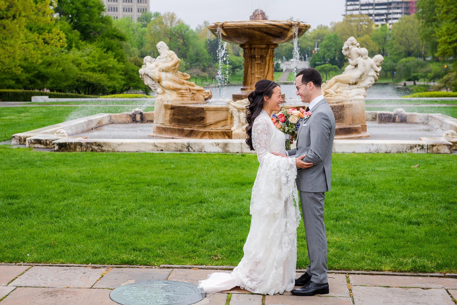 Eric_and_Christy_Photography_Blog_Wedding_Anne_Michael-8