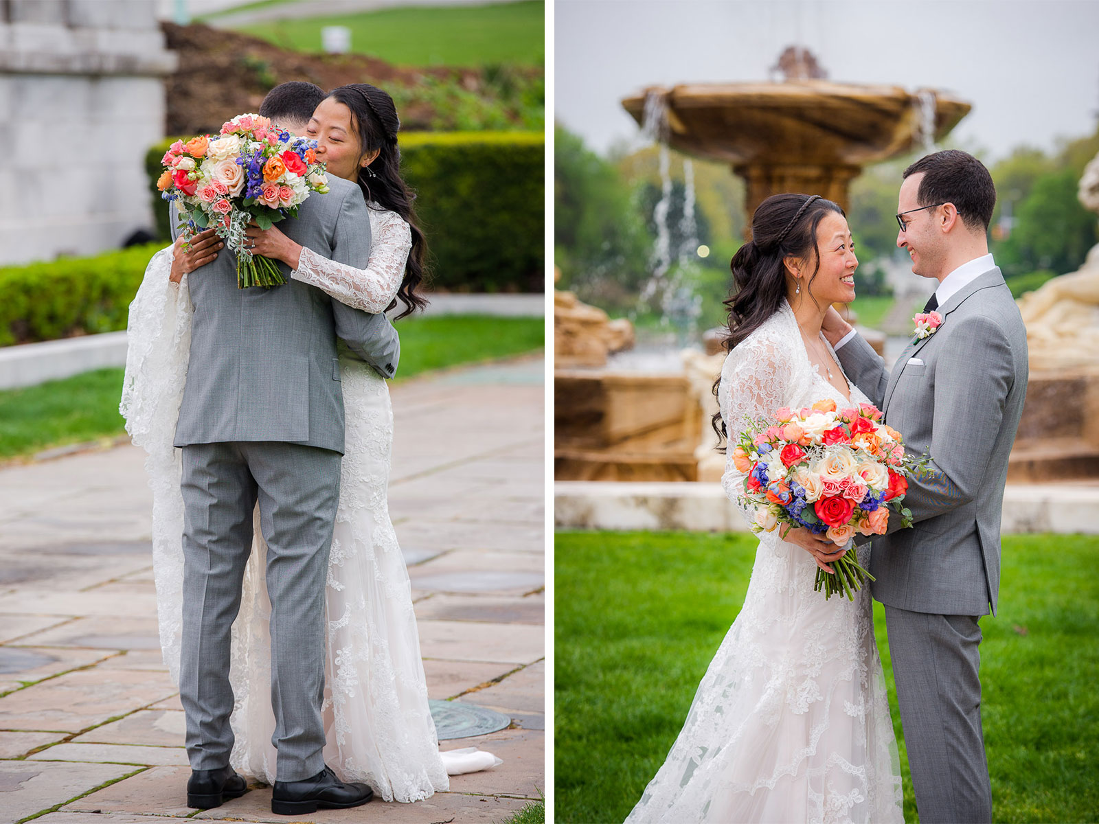 Eric_and_Christy_Photography_Blog_Wedding_Anne_Michael-9-10