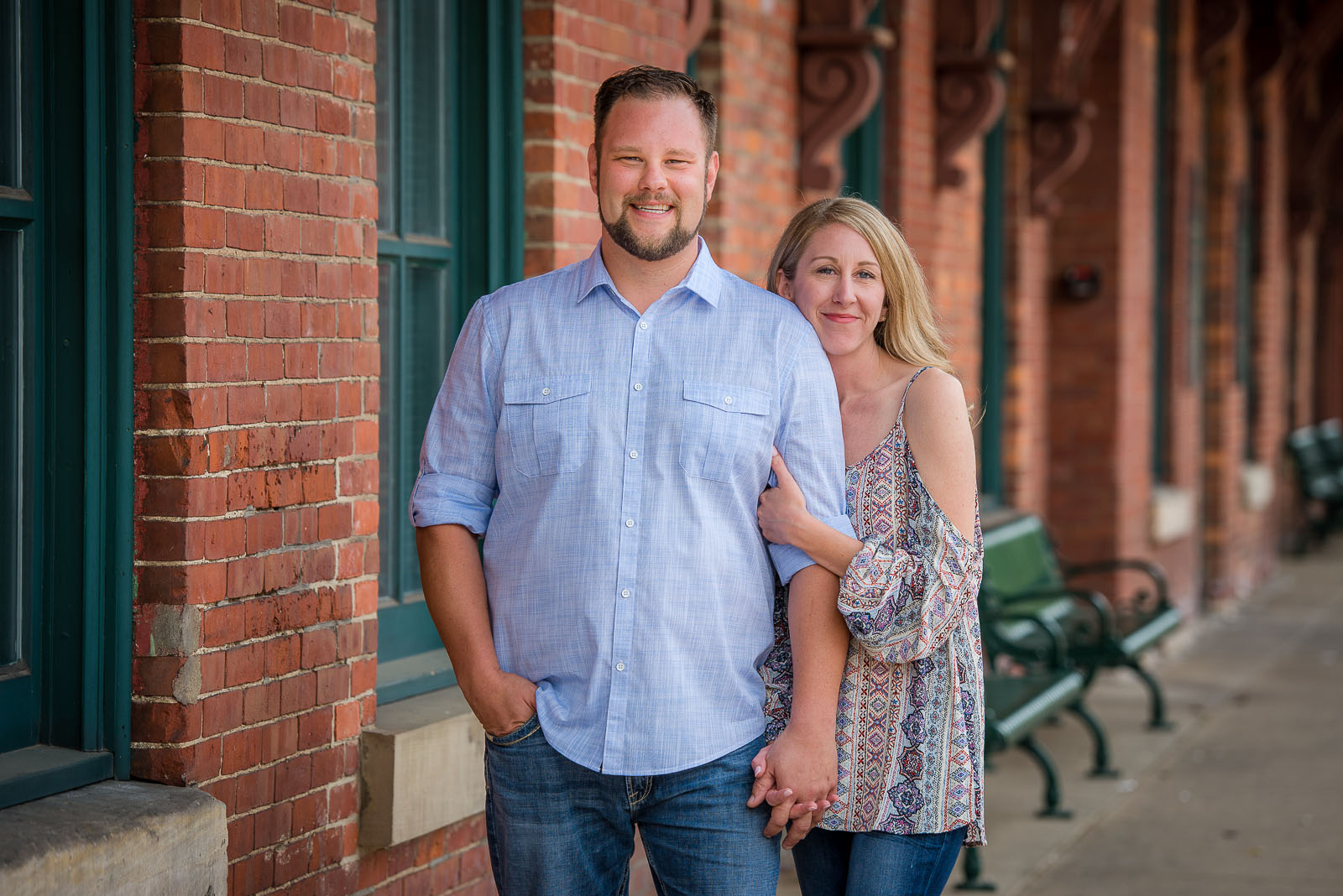 Eric_and_Christy_Photography_Blog_Kelly_Matt_Engagement-1