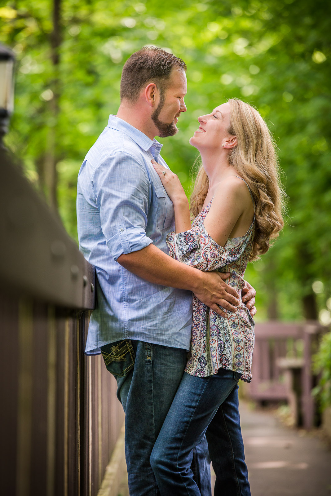Eric_and_Christy_Photography_Blog_Kelly_Matt_Engagement-11