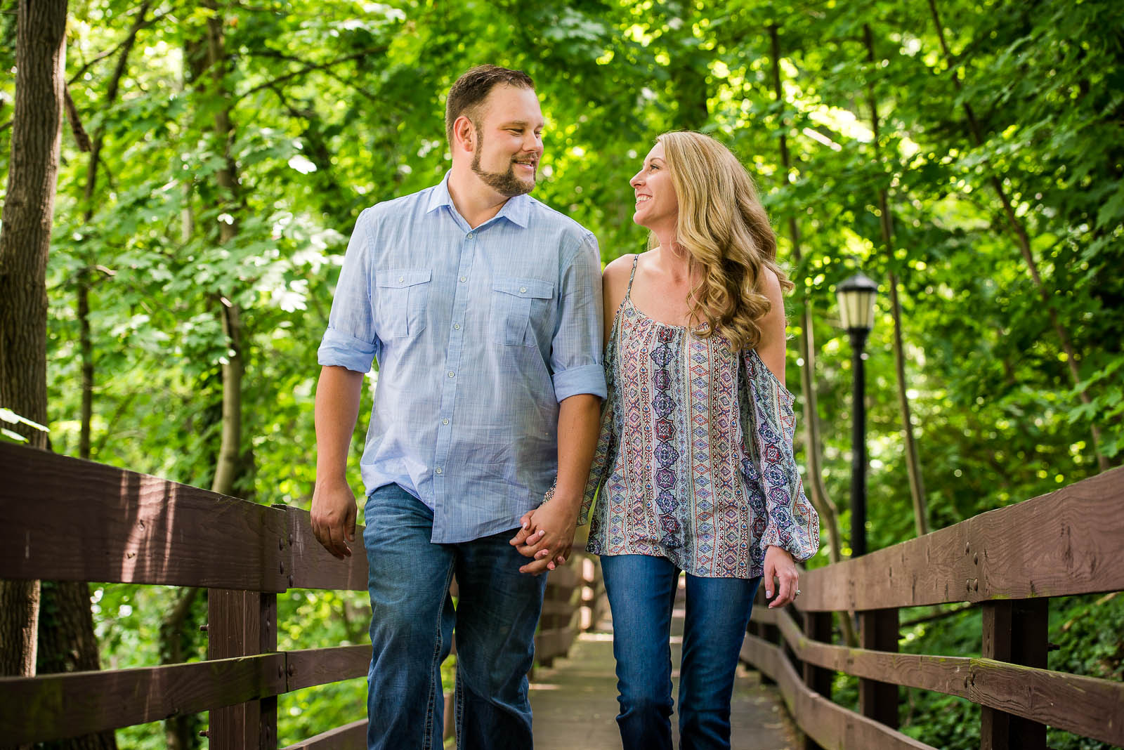 Eric_and_Christy_Photography_Blog_Kelly_Matt_Engagement-12