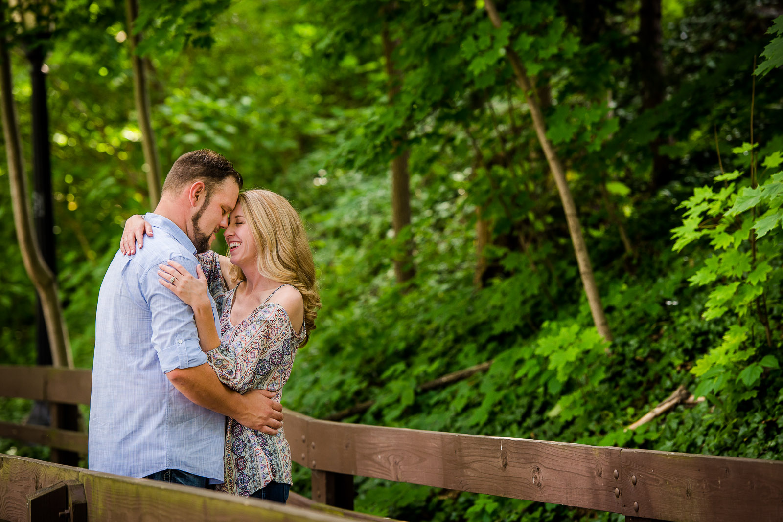 Eric_and_Christy_Photography_Blog_Kelly_Matt_Engagement-13