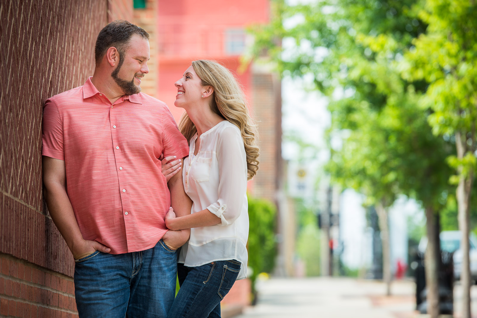 Eric_and_Christy_Photography_Blog_Kelly_Matt_Engagement-15
