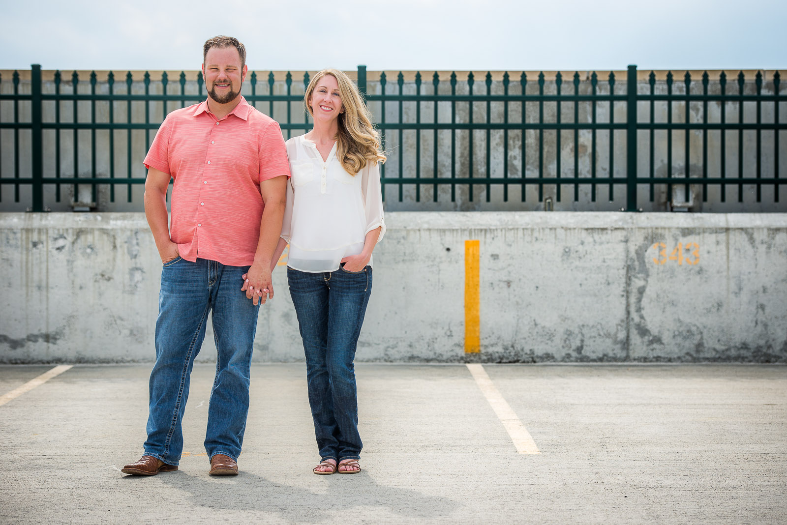 Eric_and_Christy_Photography_Blog_Kelly_Matt_Engagement-18