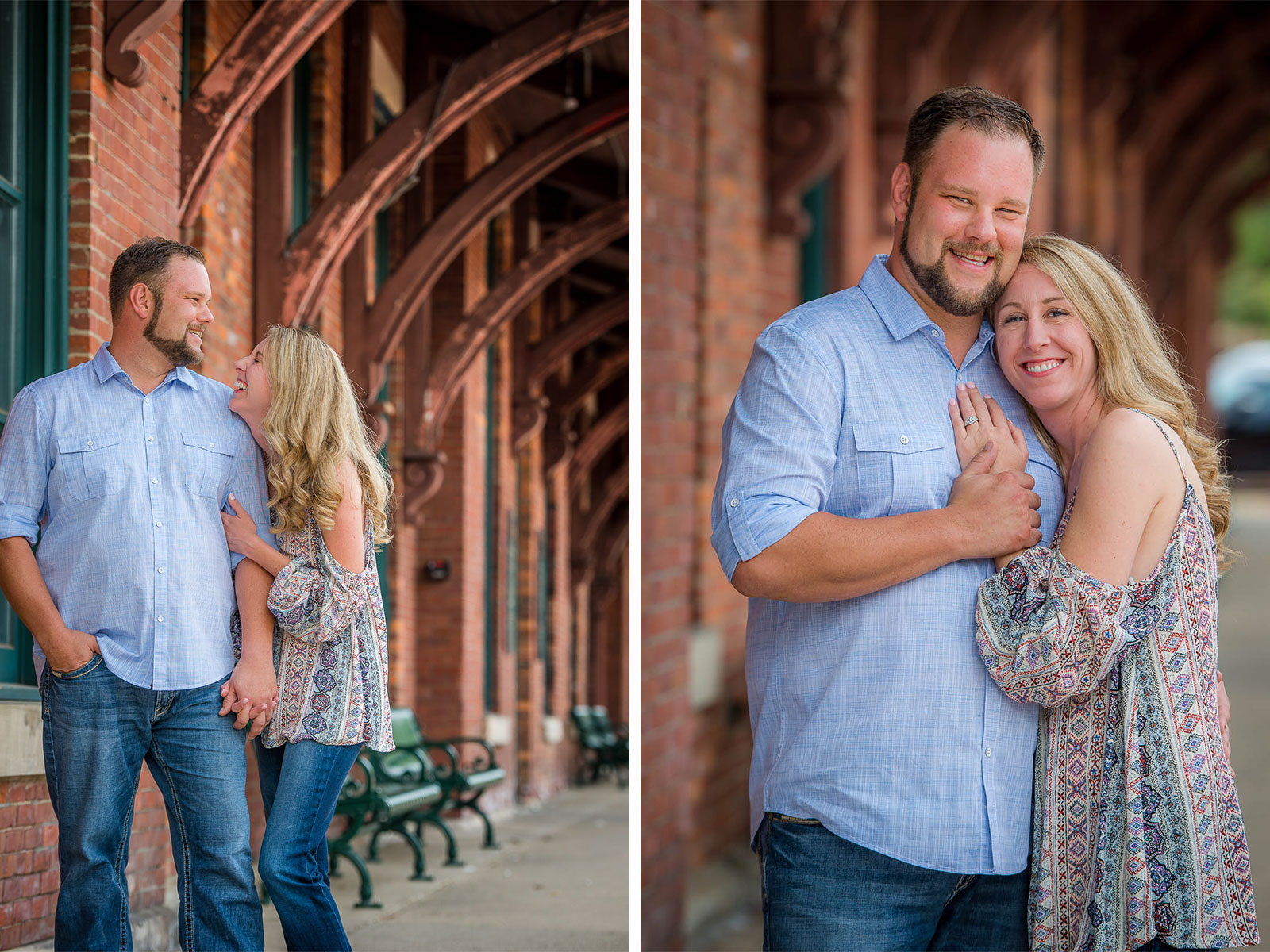 Eric_and_Christy_Photography_Blog_Kelly_Matt_Engagement-2-3