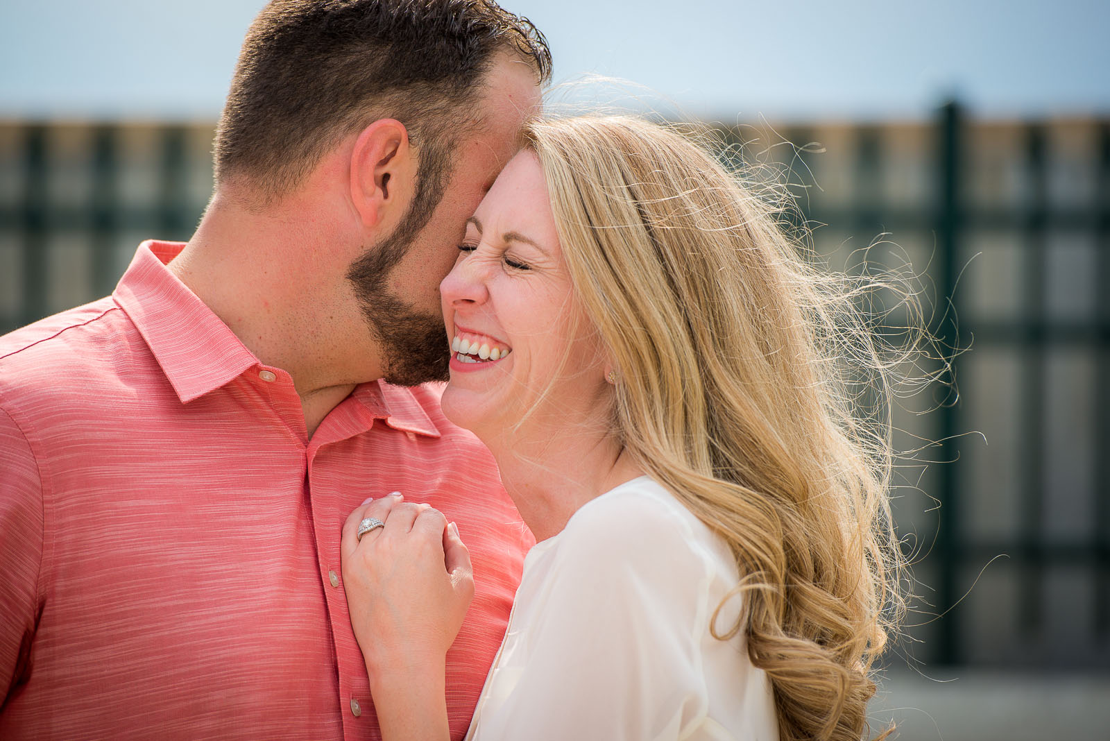 Eric_and_Christy_Photography_Blog_Kelly_Matt_Engagement-21