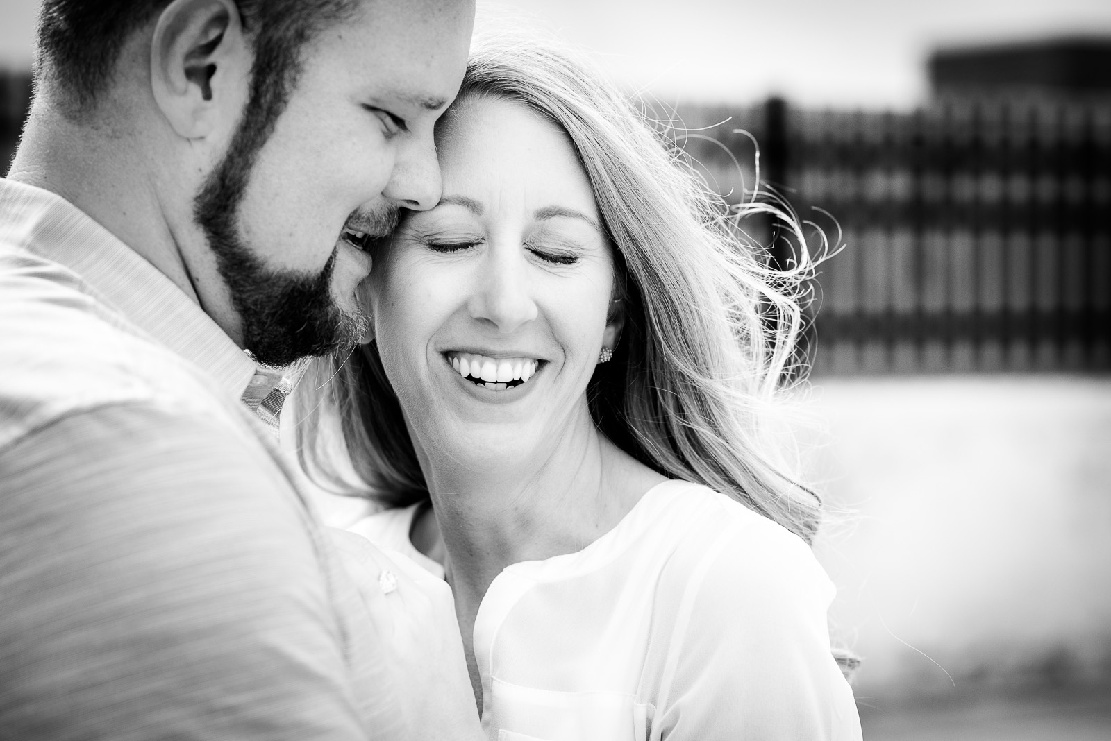 Eric_and_Christy_Photography_Blog_Kelly_Matt_Engagement-22