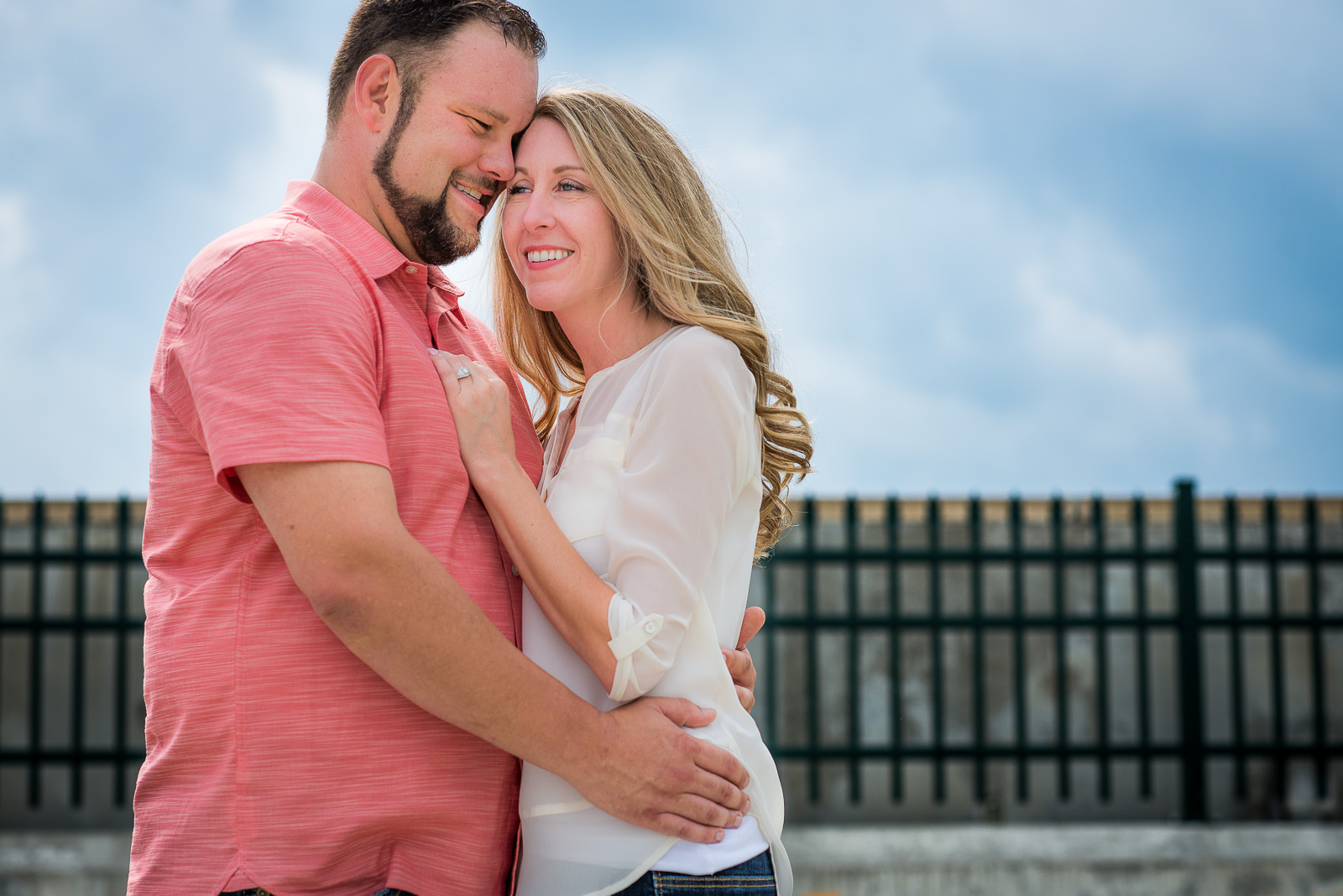 Eric_and_Christy_Photography_Blog_Kelly_Matt_Engagement-25