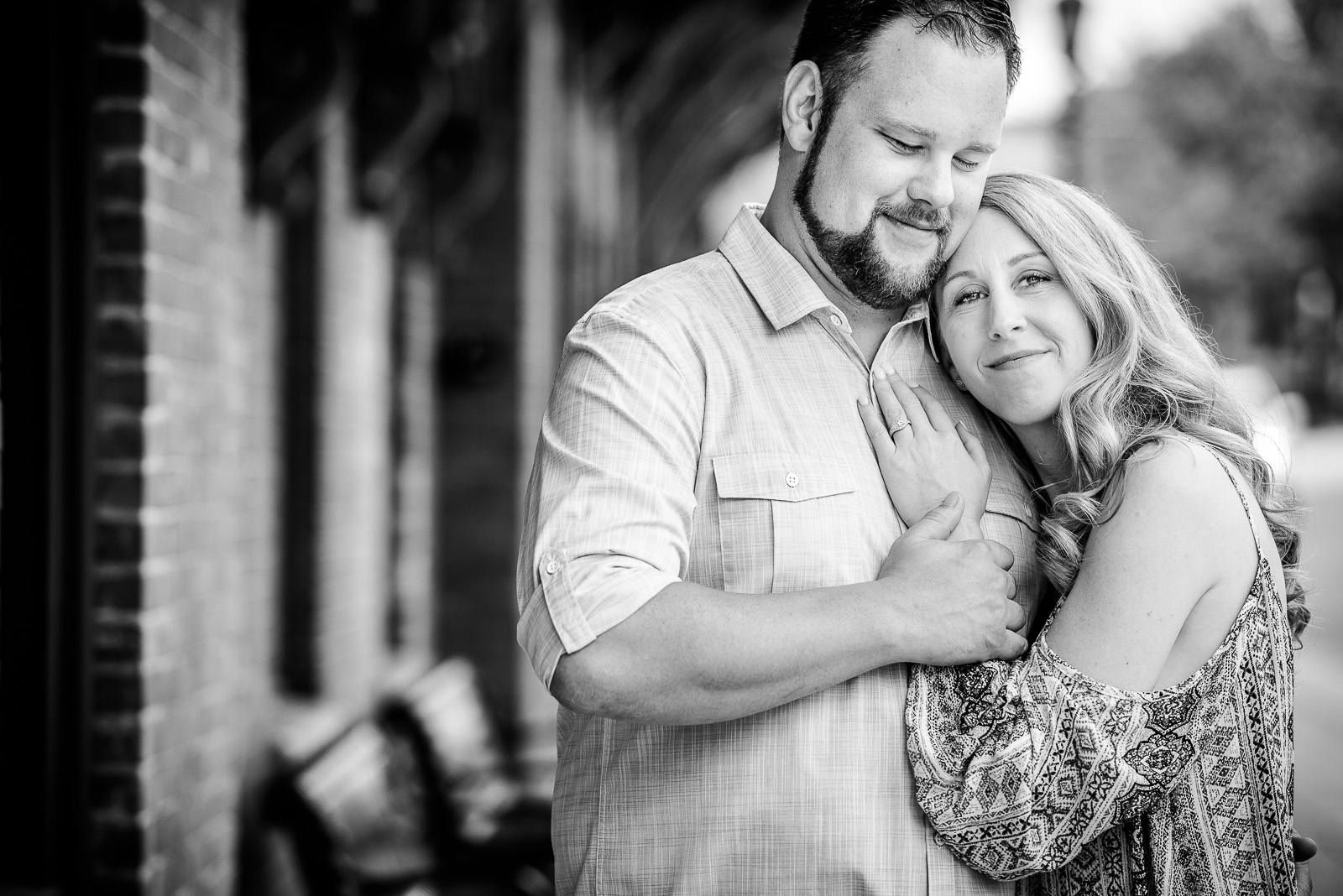 Eric_and_Christy_Photography_Blog_Kelly_Matt_Engagement-4
