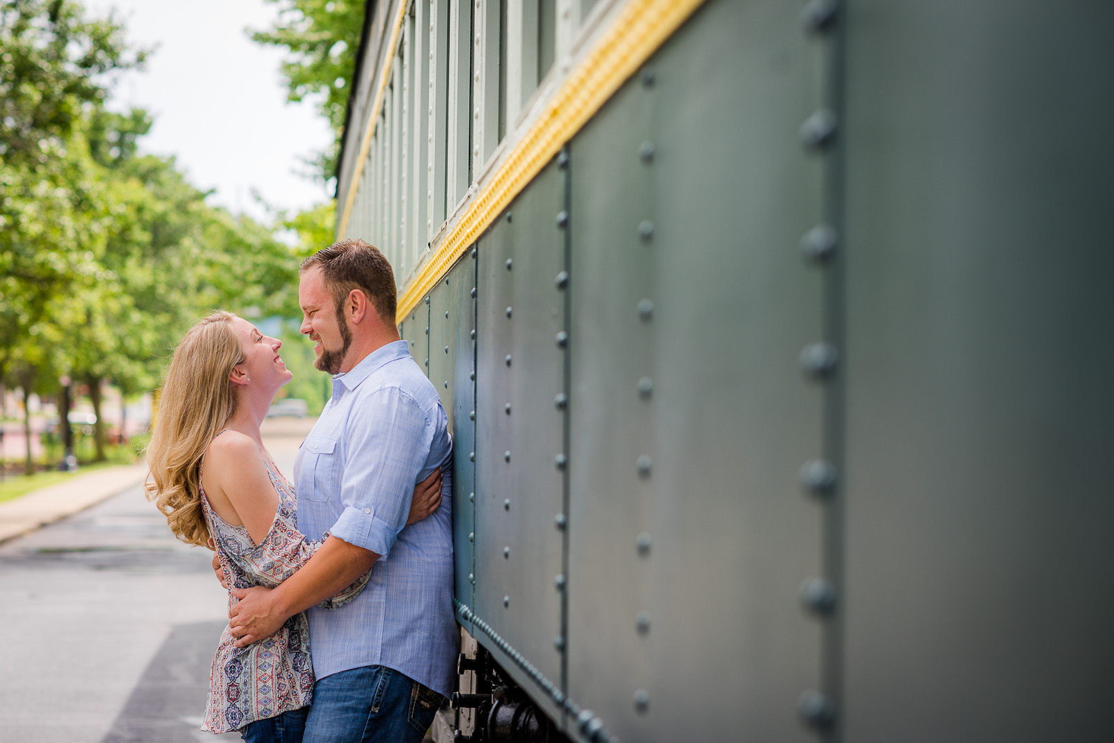 Eric_and_Christy_Photography_Blog_Kelly_Matt_Engagement-5
