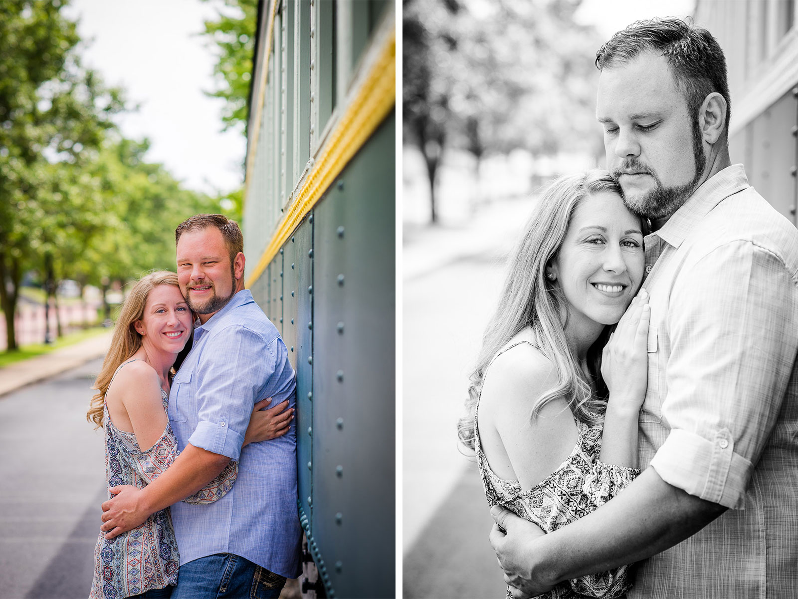 Eric_and_Christy_Photography_Blog_Kelly_Matt_Engagement-6-7