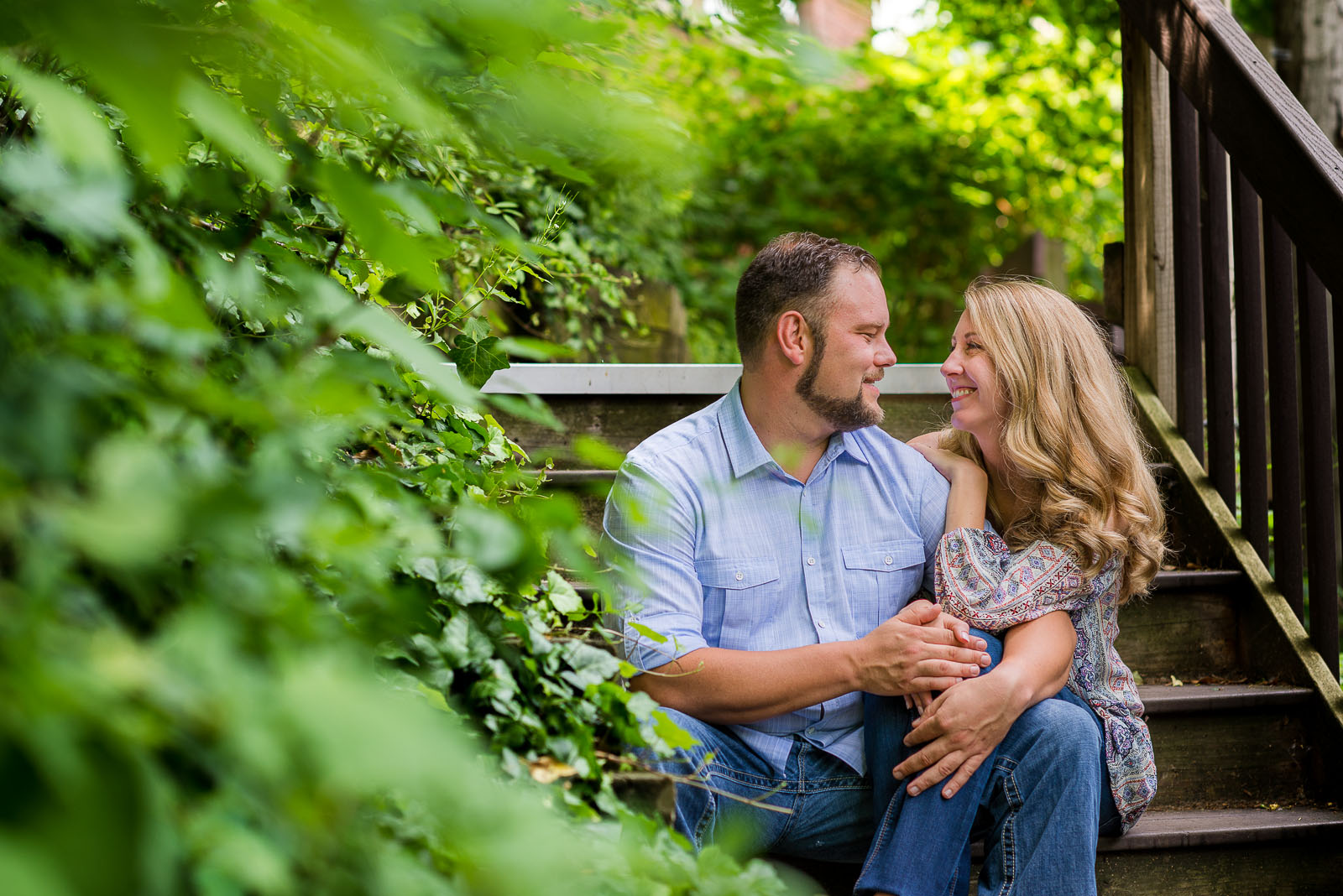 Eric_and_Christy_Photography_Blog_Kelly_Matt_Engagement-9