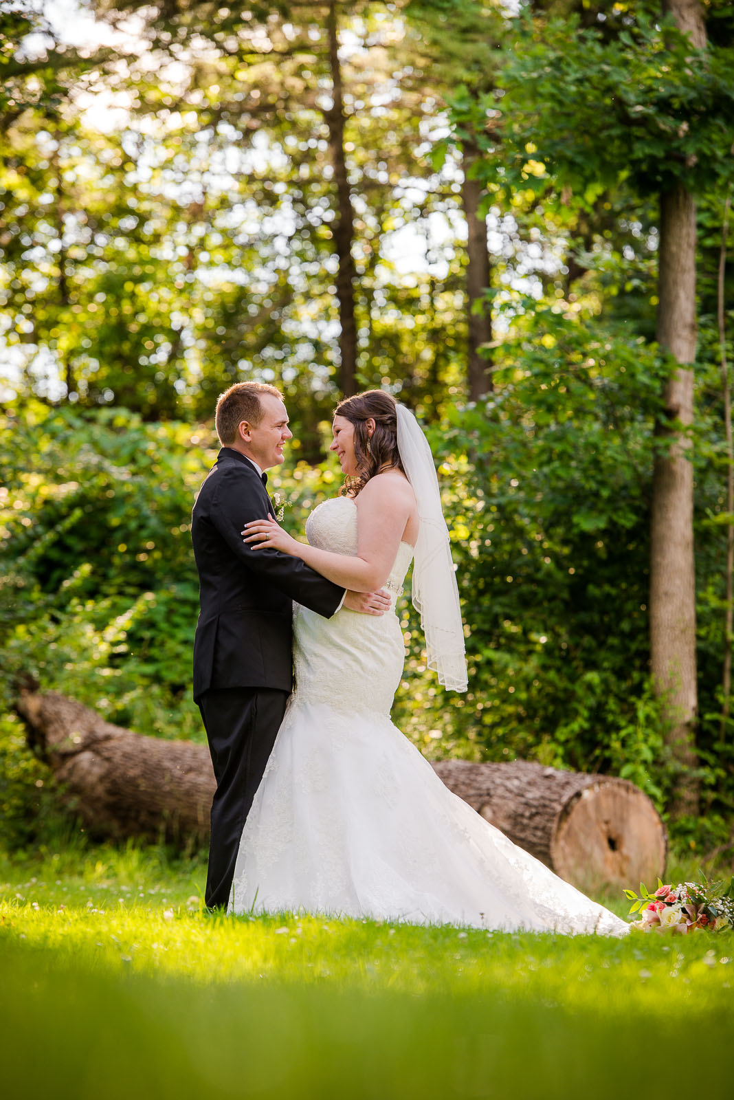 Eric_and_Christy_Photography_Blog_Kaylee_Nathan-34