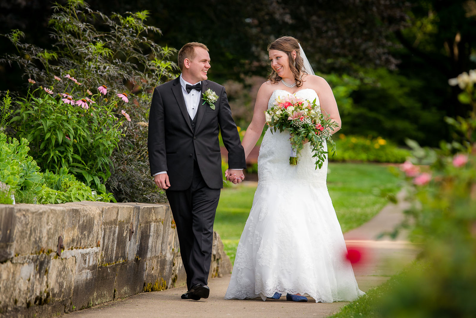 Eric_and_Christy_Photography_Blog_Kaylee_Nathan-38