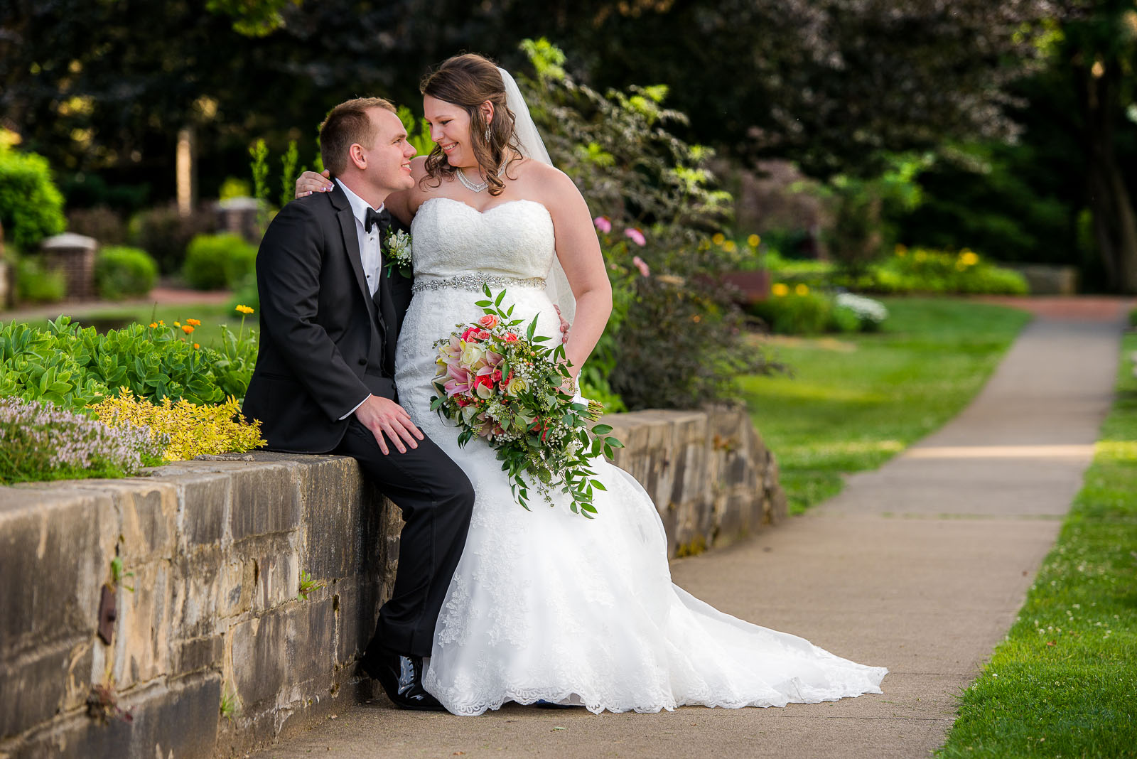 Eric_and_Christy_Photography_Blog_Kaylee_Nathan-40