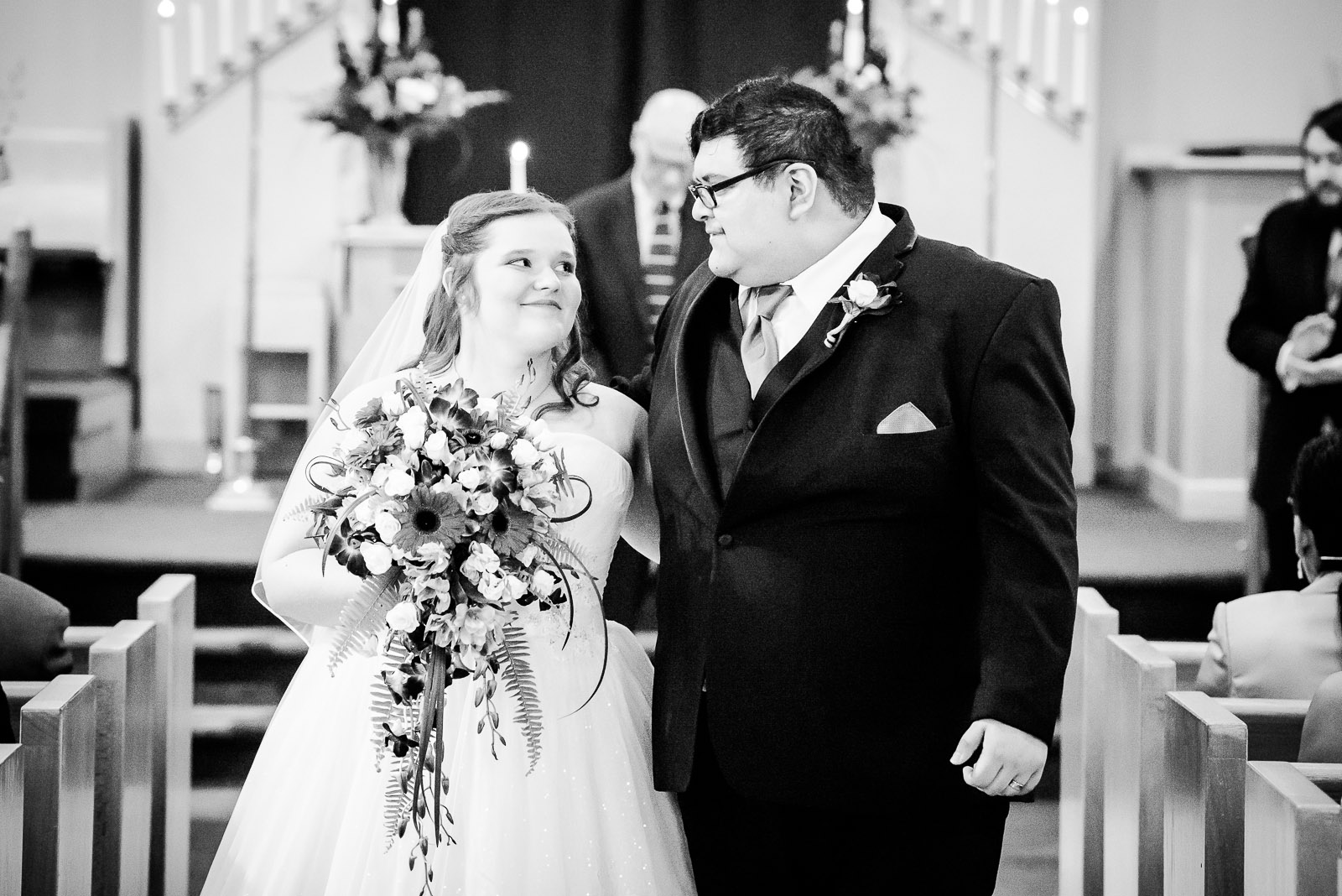 Eric_and_Christy_Photography_Blog_Shelby_Dony_Wedding-12