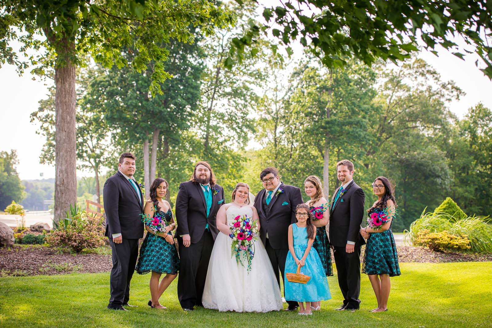 Eric_and_Christy_Photography_Blog_Shelby_Dony_Wedding-15