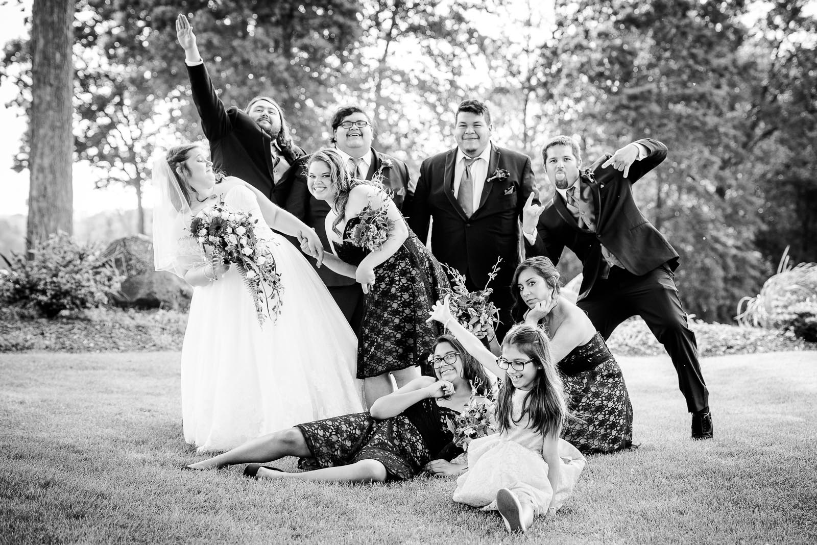 Eric_and_Christy_Photography_Blog_Shelby_Dony_Wedding-17