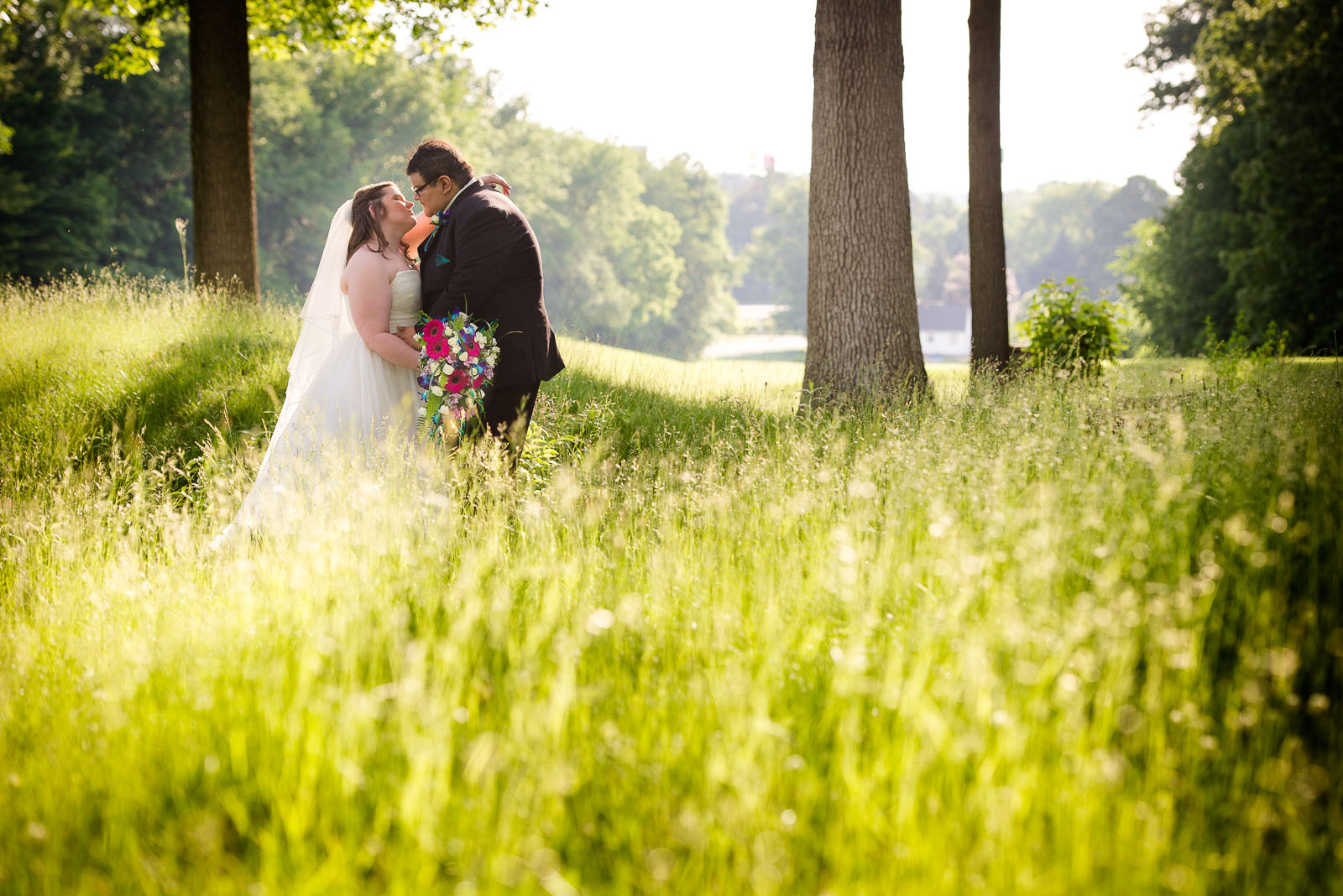 Eric_and_Christy_Photography_Blog_Shelby_Dony_Wedding-31