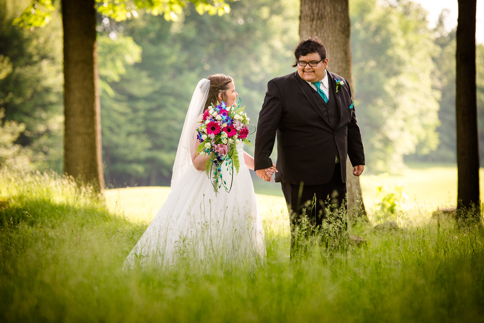 Eric_and_Christy_Photography_Blog_Shelby_Dony_Wedding-32