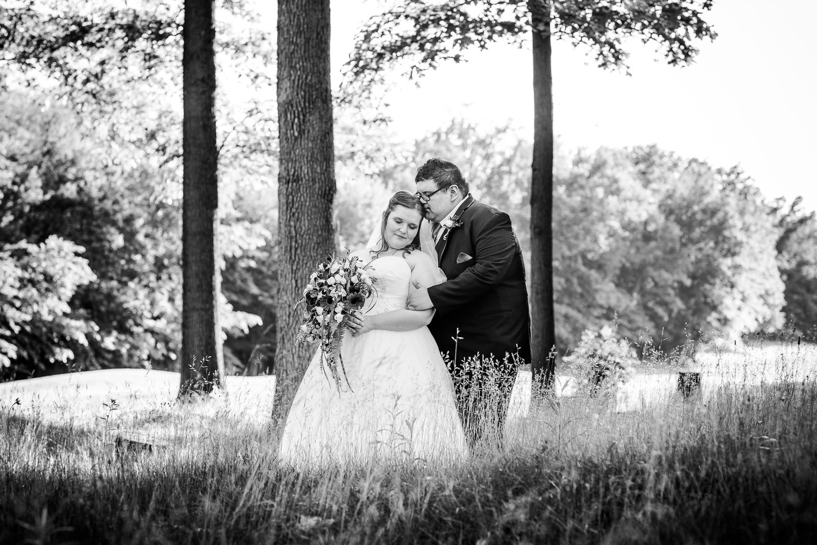 Eric_and_Christy_Photography_Blog_Shelby_Dony_Wedding-33