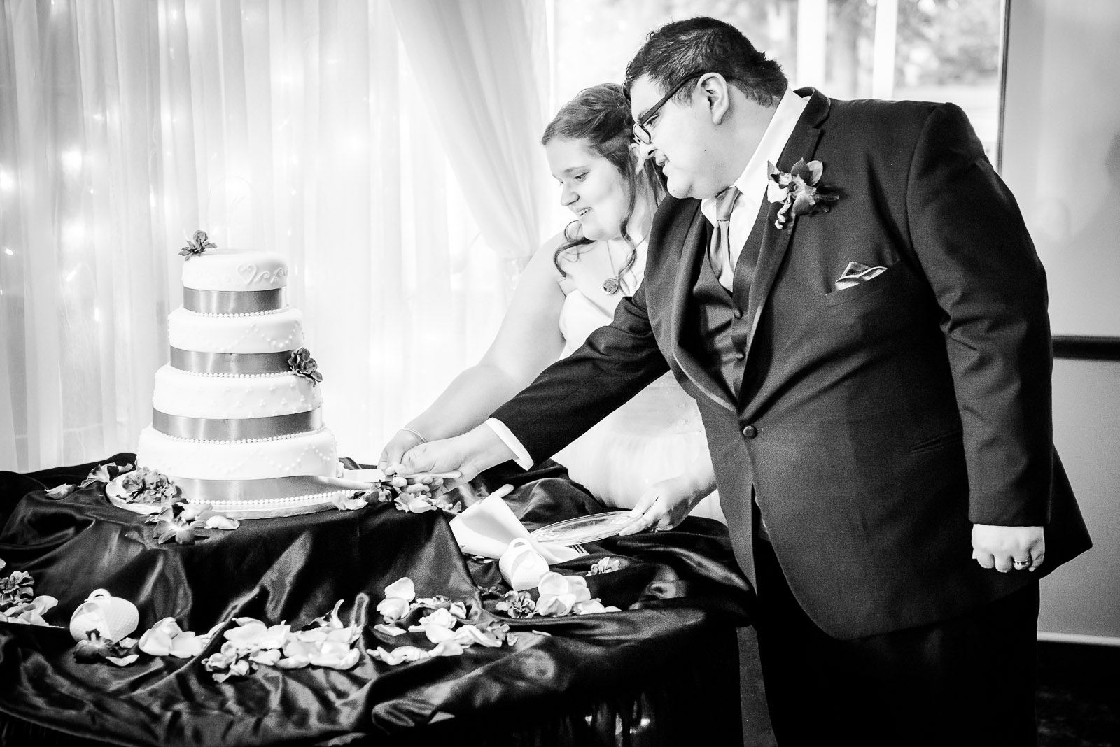 Eric_and_Christy_Photography_Blog_Shelby_Dony_Wedding-40