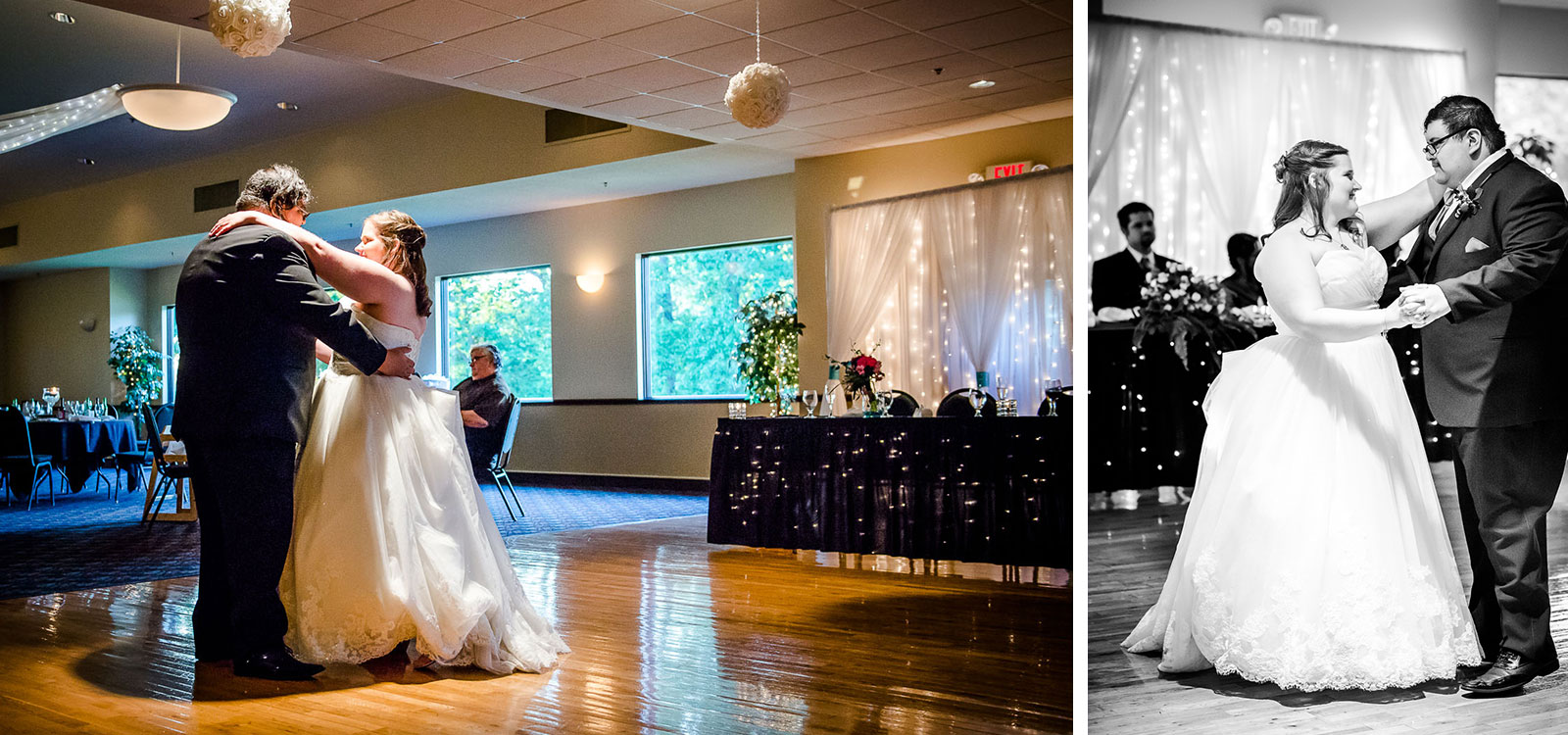 Eric_and_Christy_Photography_Blog_Shelby_Dony_Wedding-41-42