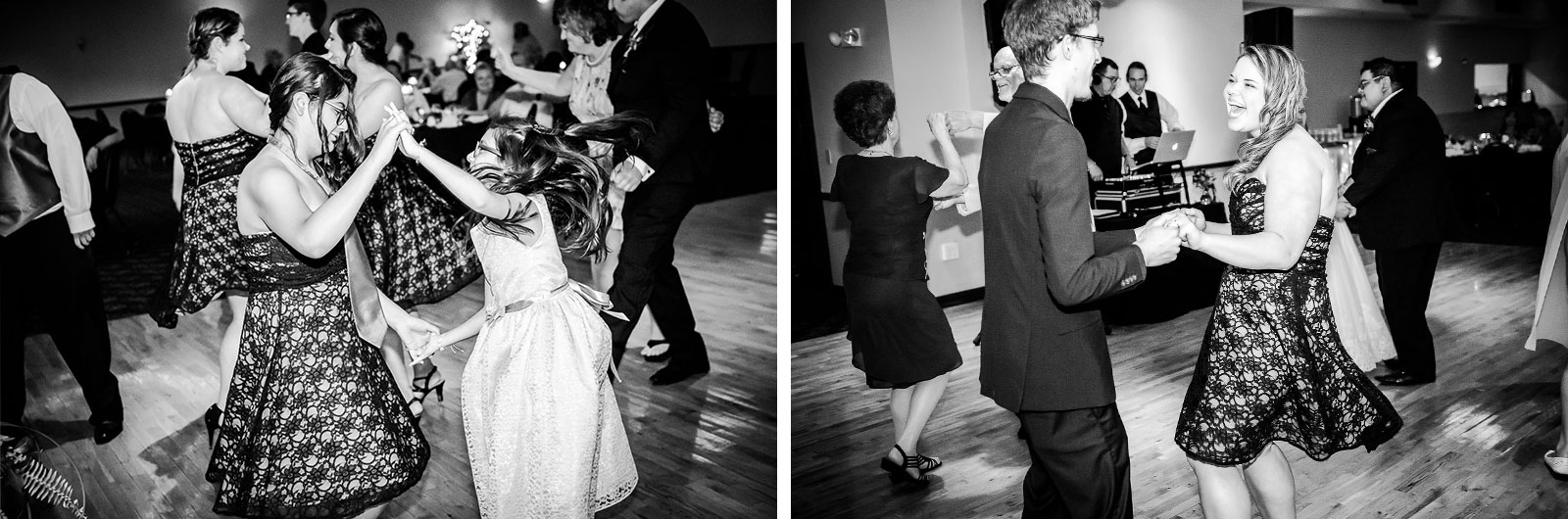 Eric_and_Christy_Photography_Blog_Shelby_Dony_Wedding-44-45