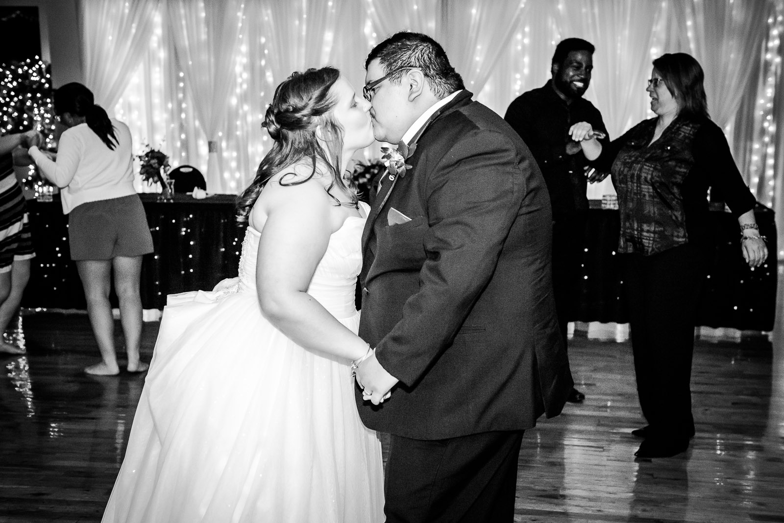 Eric_and_Christy_Photography_Blog_Shelby_Dony_Wedding-51