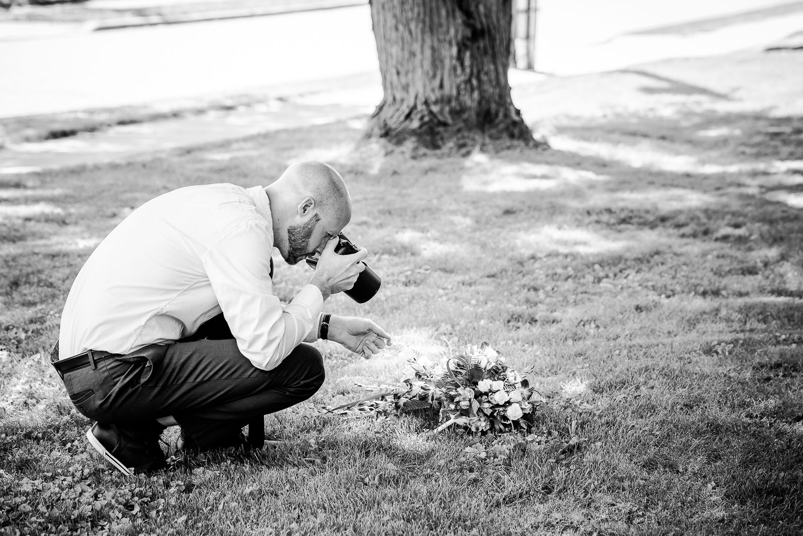 Eric_and_Christy_Photography_Blog_Shelby_Dony_Wedding-53