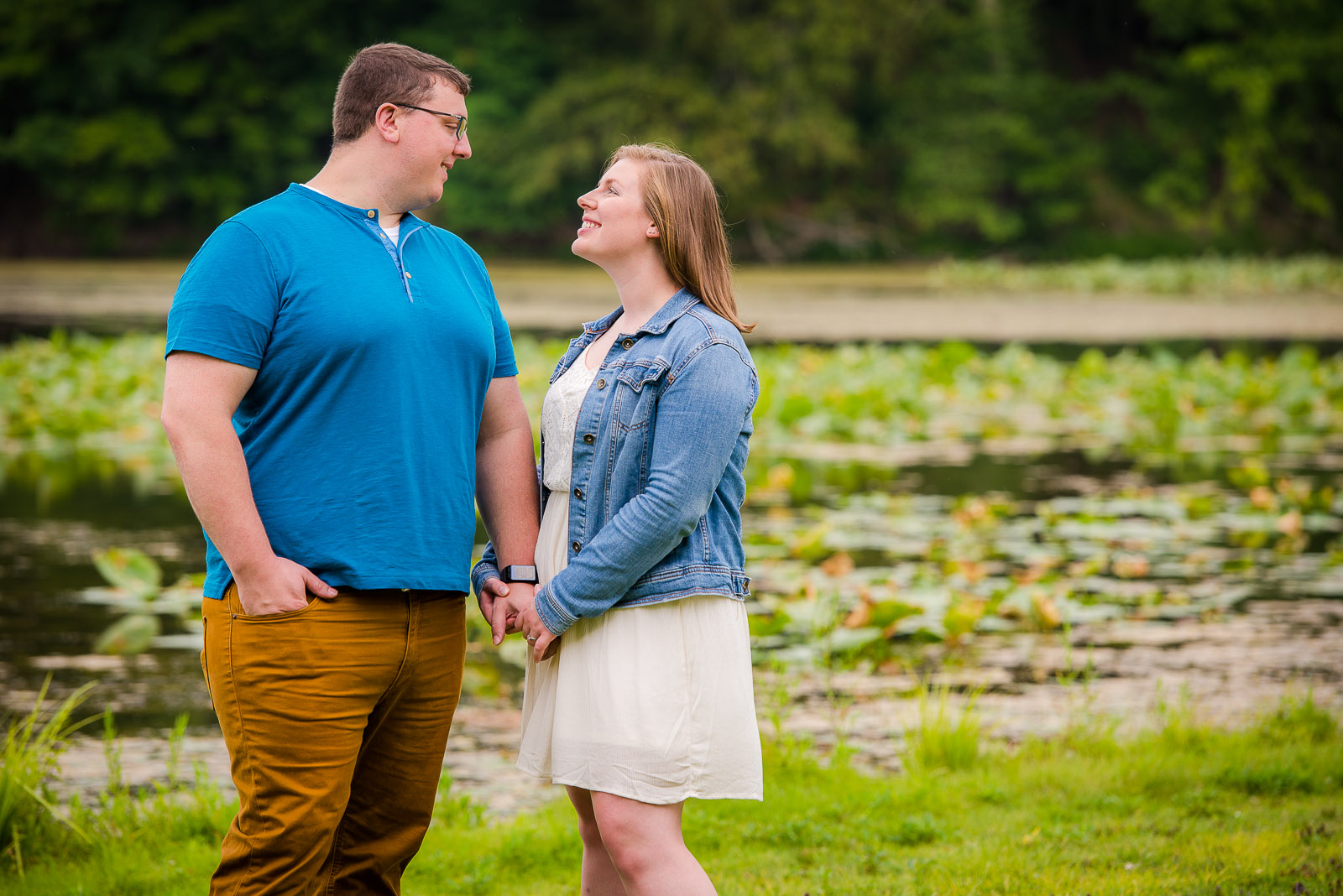 Eric_and_Christy_Photography_Blog_Karen_Nick-1