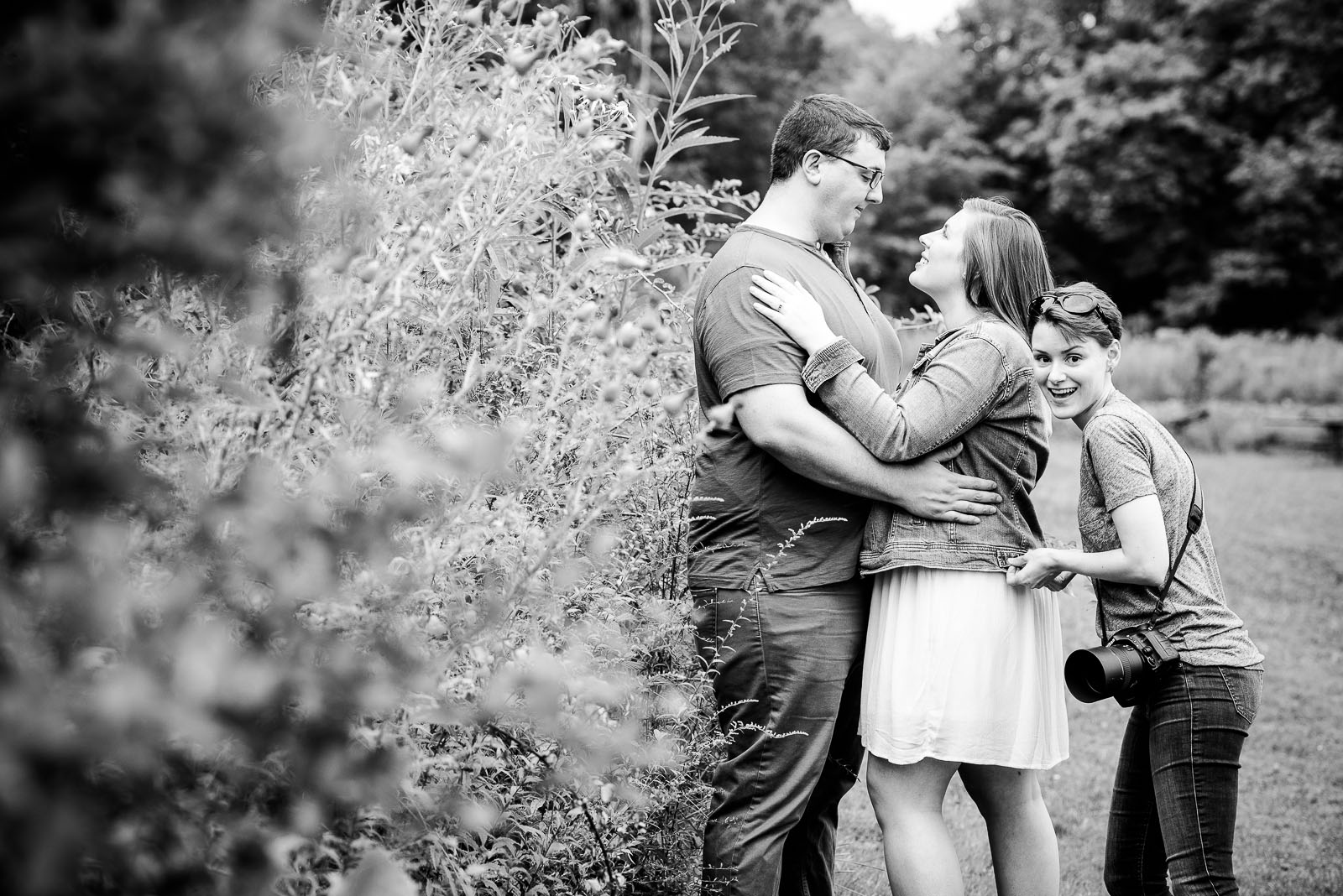 Eric_and_Christy_Photography_Blog_Karen_Nick-26
