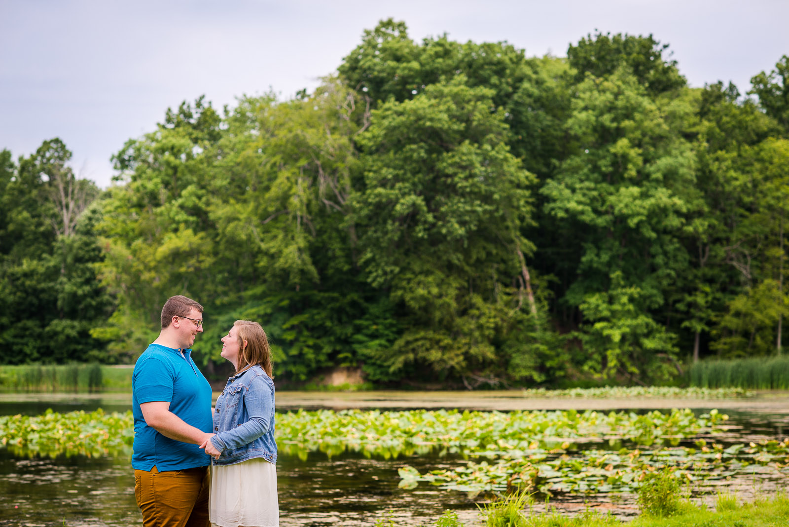 Eric_and_Christy_Photography_Blog_Karen_Nick-3