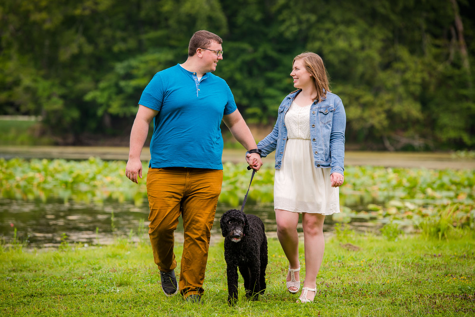 Eric_and_Christy_Photography_Blog_Karen_Nick-6