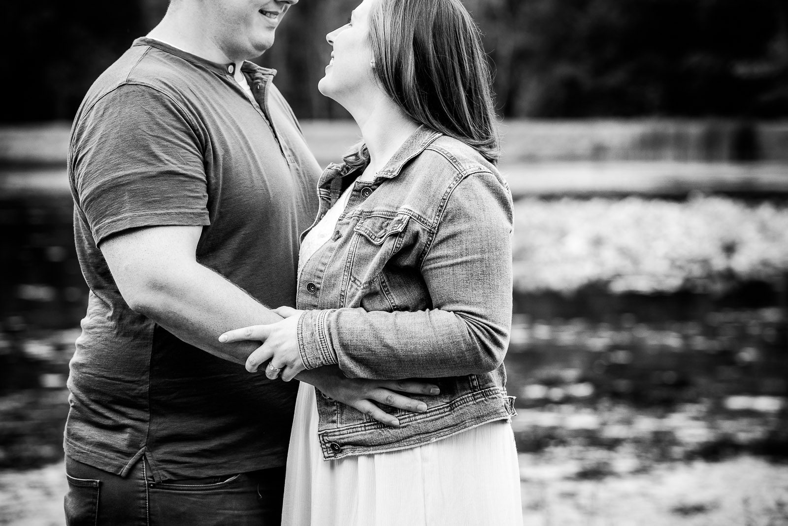 Eric_and_Christy_Photography_Blog_Karen_Nick-7