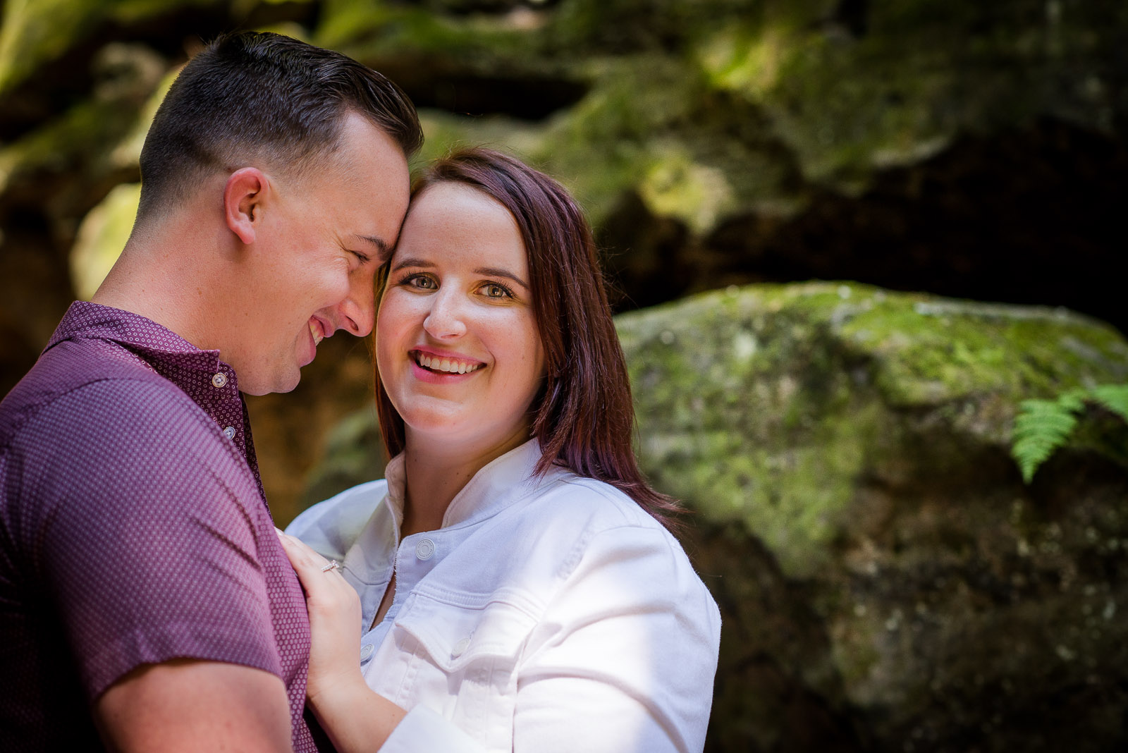 Eric_and_Christy_Photography_Blog_Paige_Eric-11