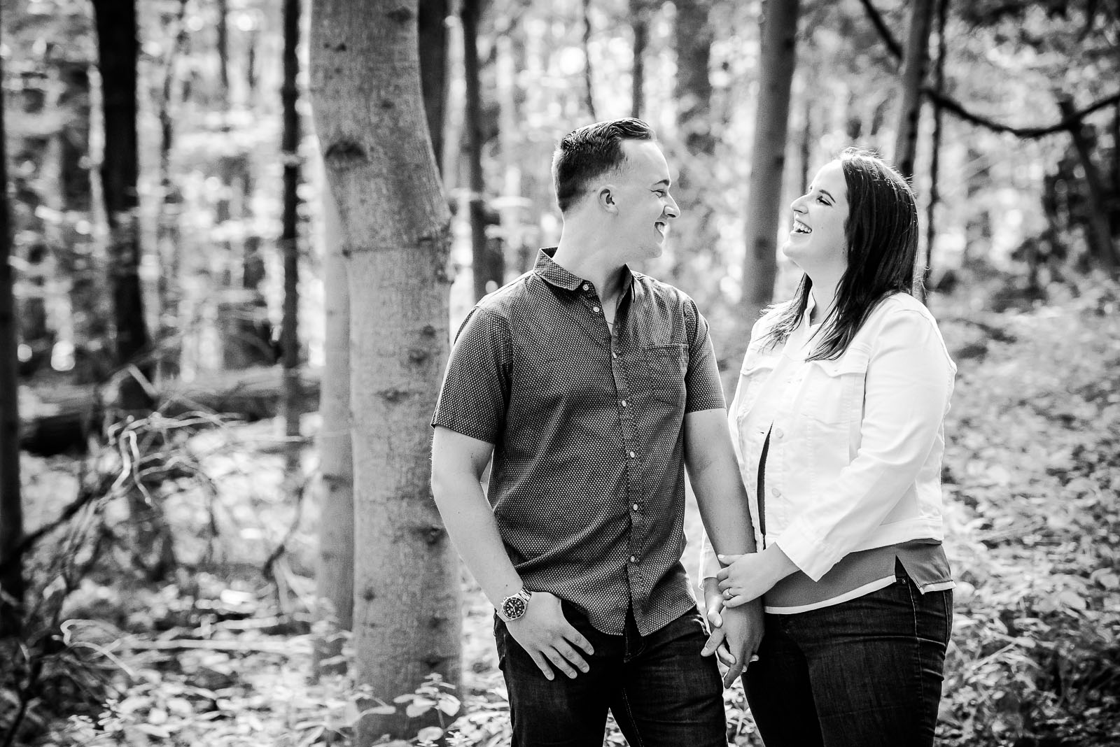 Eric_and_Christy_Photography_Blog_Paige_Eric-2