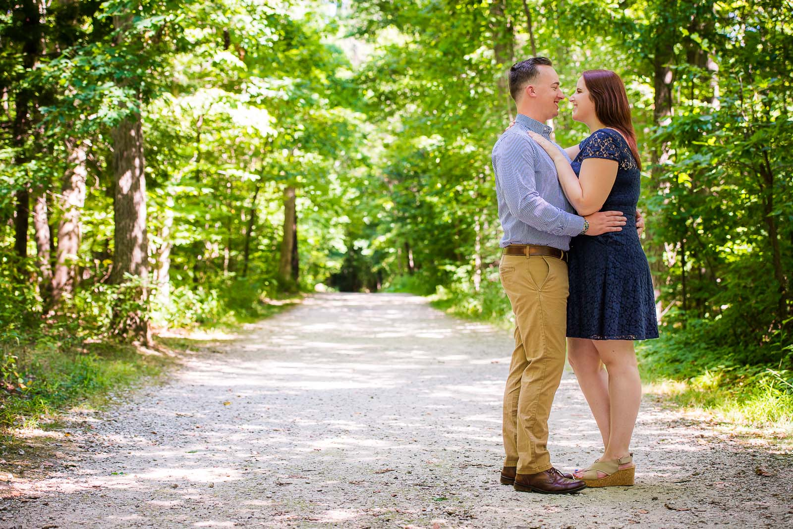 Eric_and_Christy_Photography_Blog_Paige_Eric-25