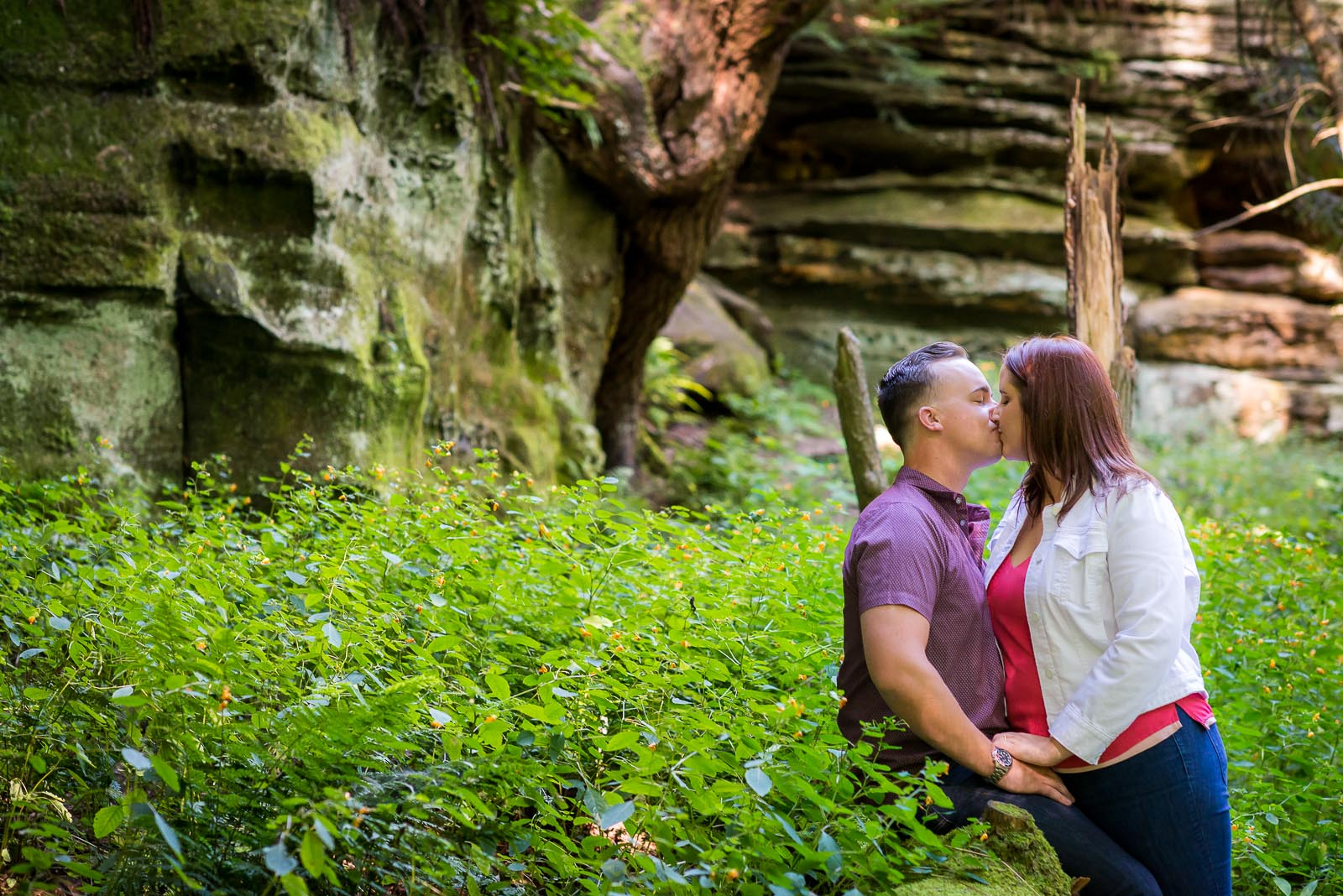 Eric_and_Christy_Photography_Blog_Paige_Eric-3