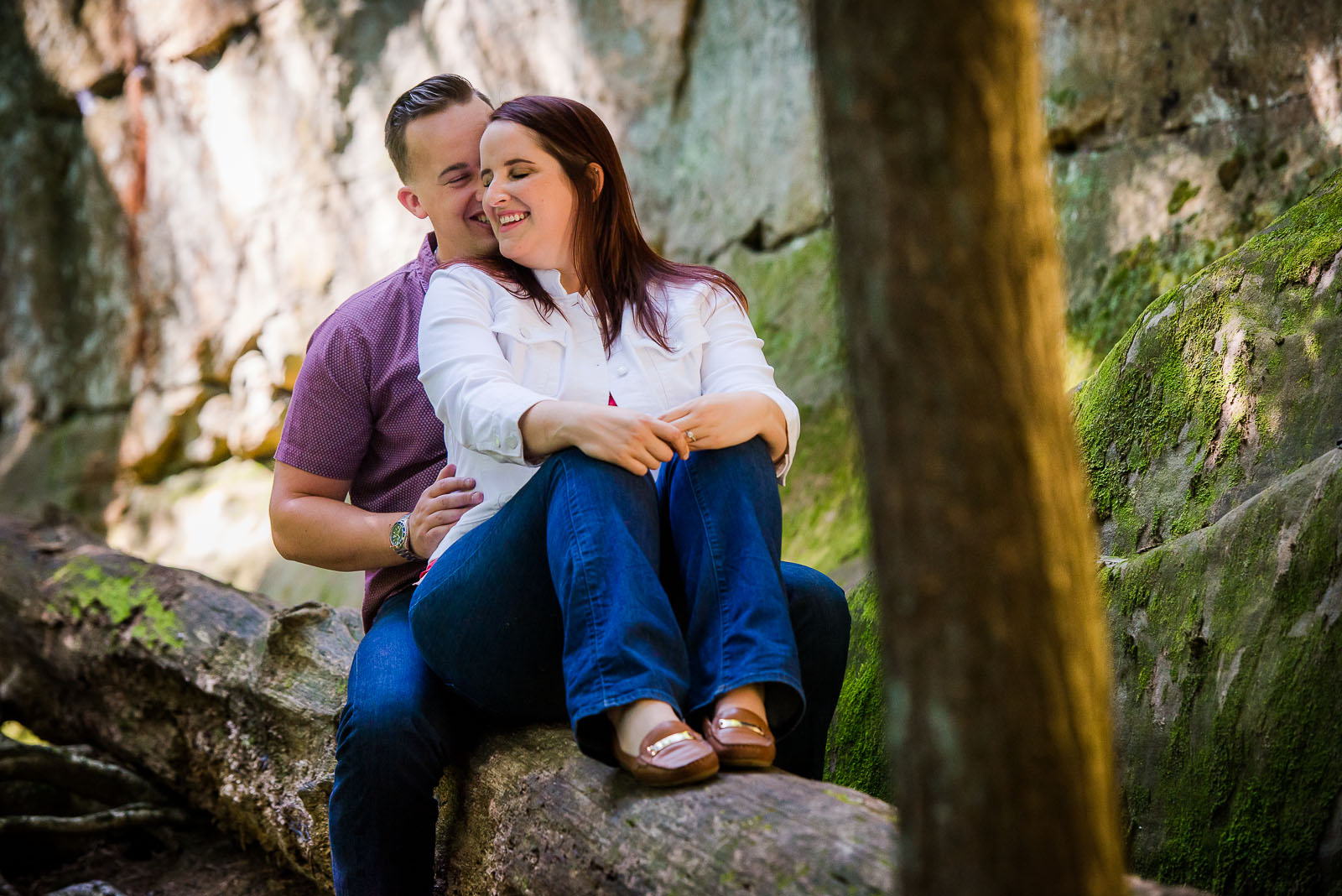 Eric_and_Christy_Photography_Blog_Paige_Eric-8