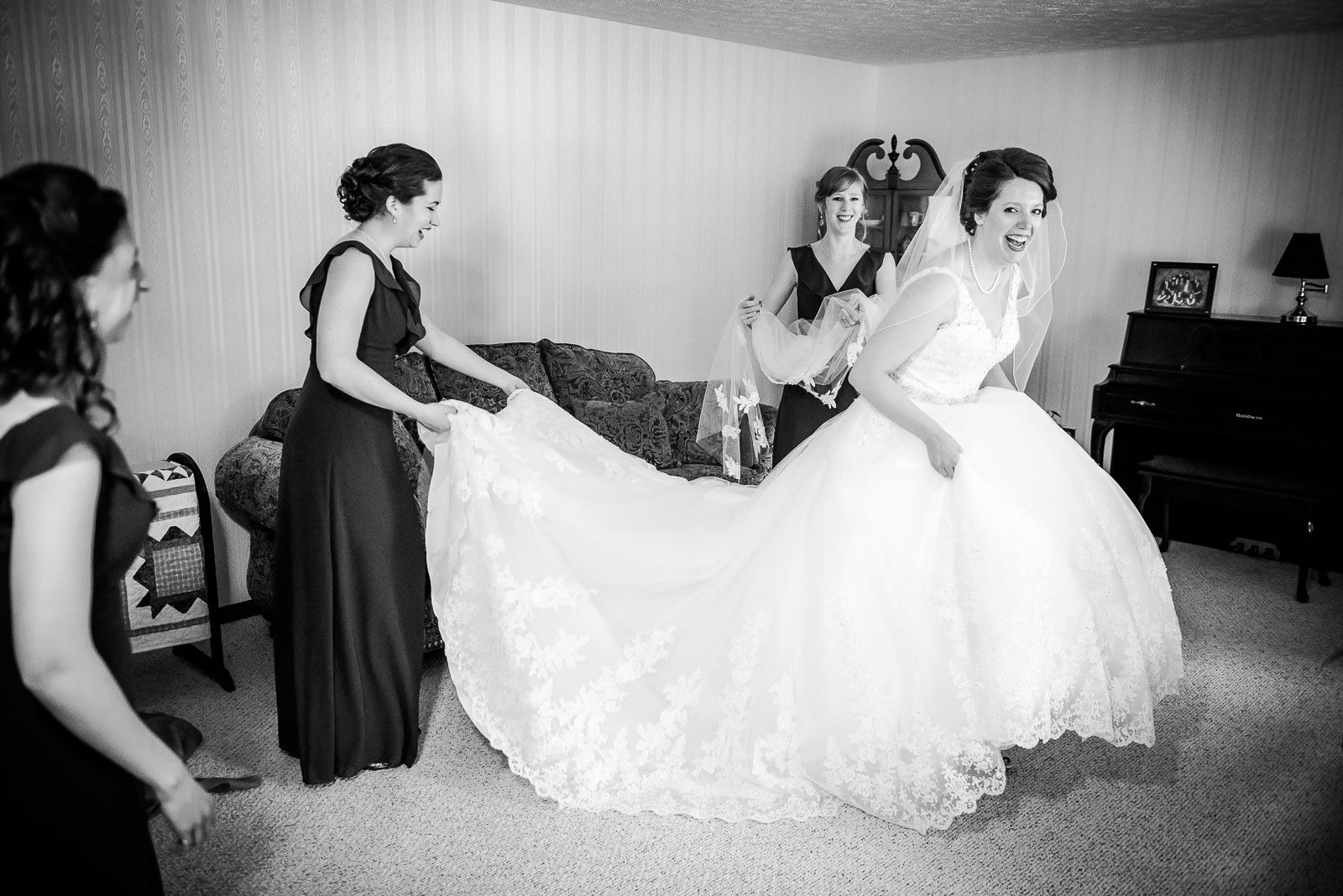 Eric_and_Christy_Photography_Blog_Wedding_Kelly_Michael-1