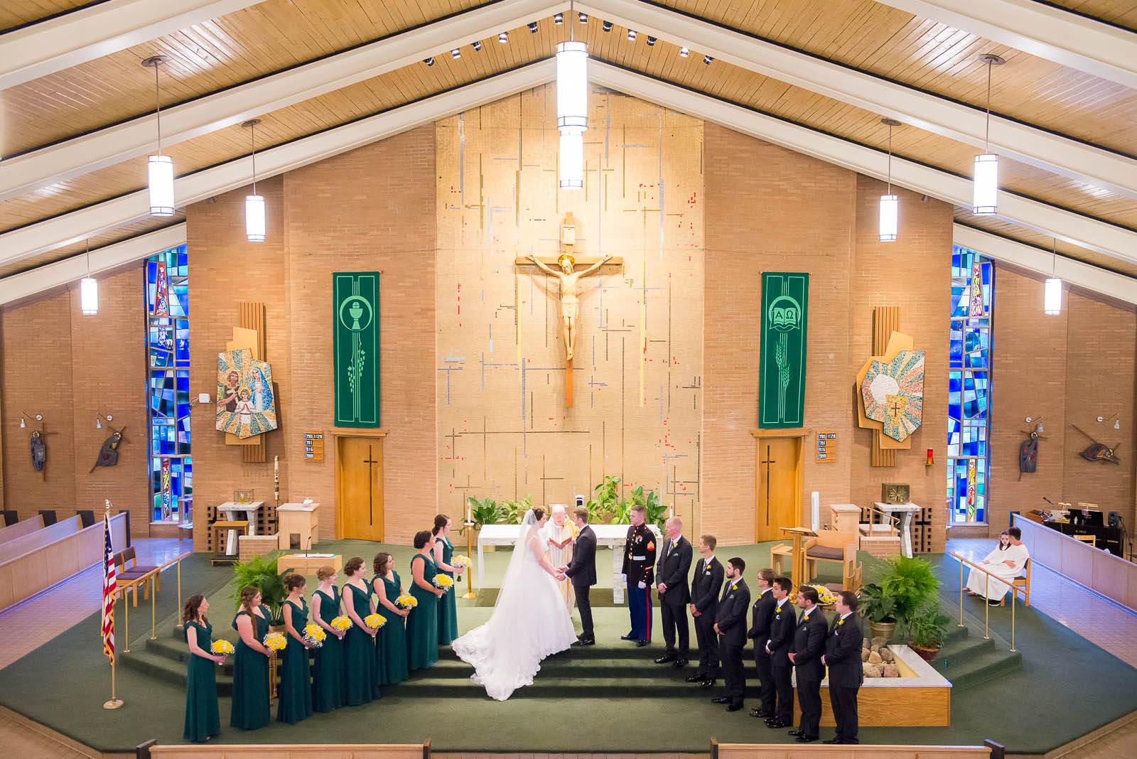 Eric_and_Christy_Photography_Blog_Wedding_Kelly_Michael-11