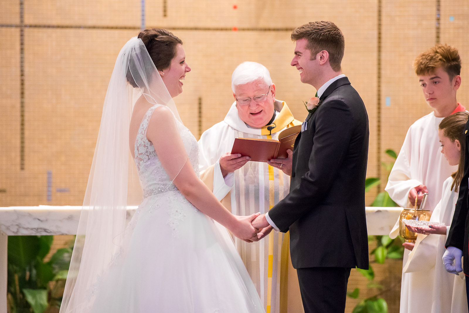 Eric_and_Christy_Photography_Blog_Wedding_Kelly_Michael-12
